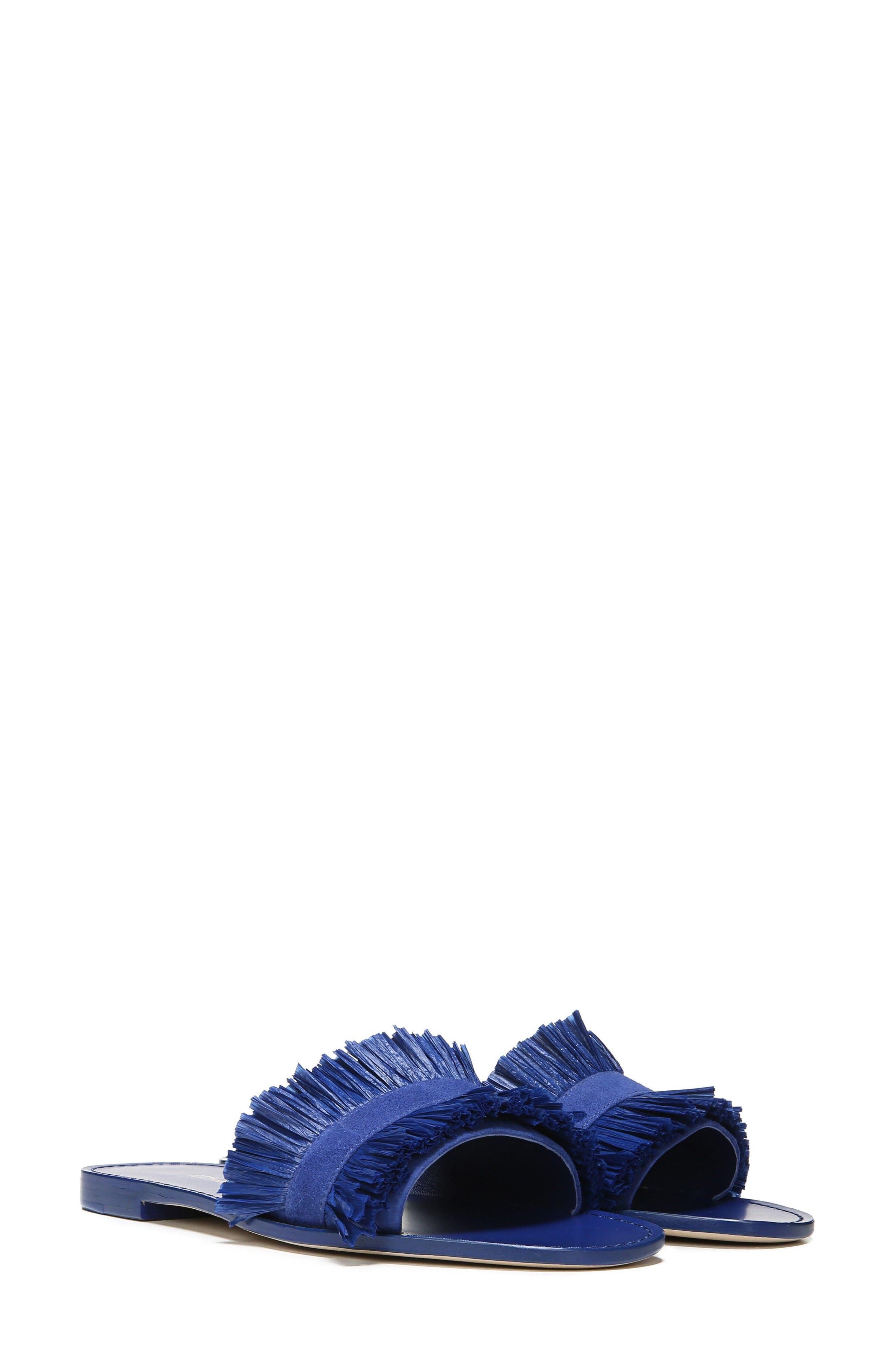 Eilat Slide Sandal,                             Alternate thumbnail 14, color,