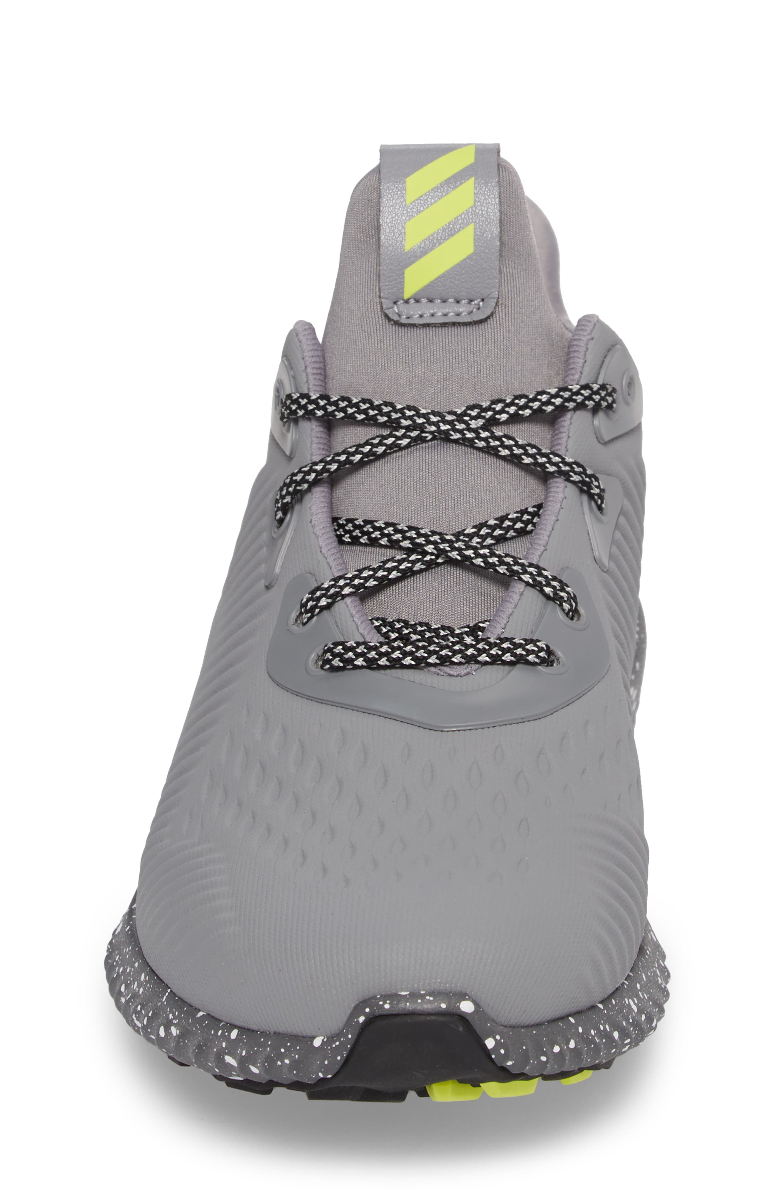 AlphaBounce EM Running Shoe,                             Alternate thumbnail 8, color,