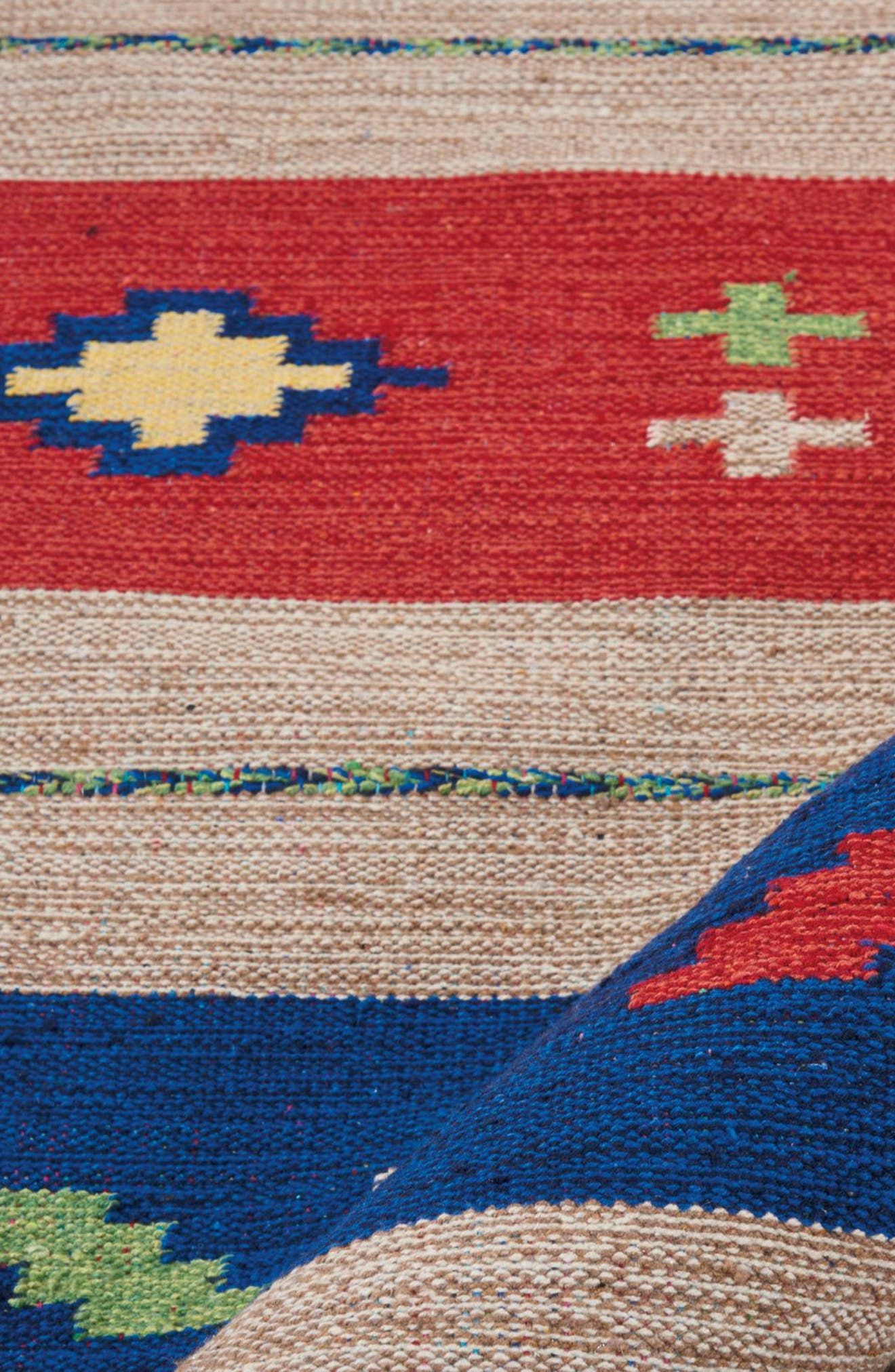 Loreto Rug,                             Alternate thumbnail 3, color,                             600