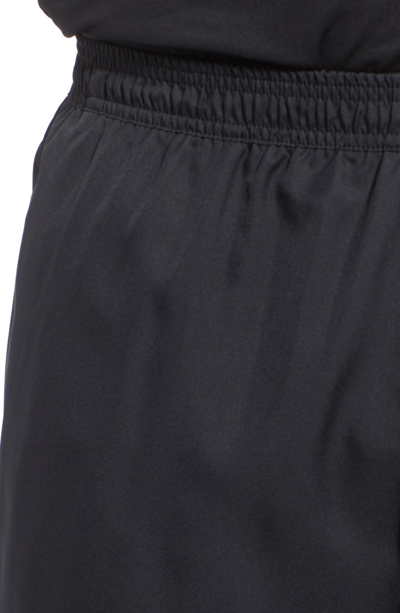 Tennis Shorts,                             Alternate thumbnail 4, color,                             010