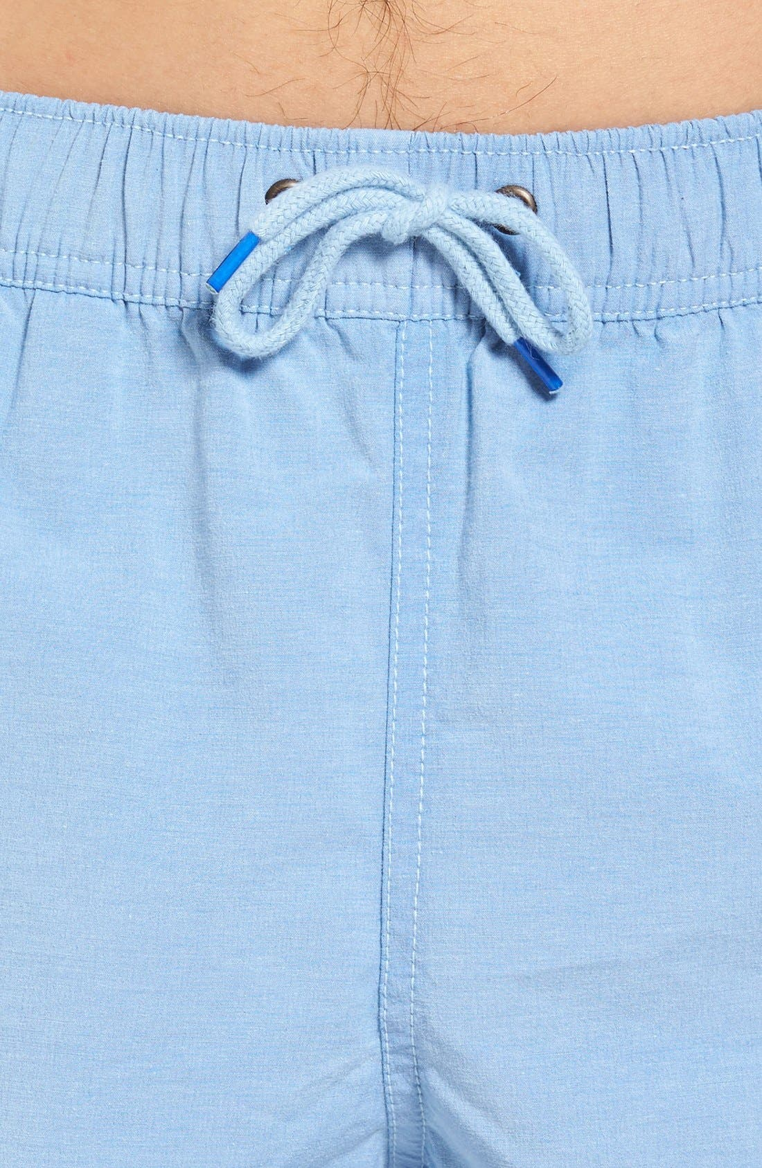 Waikiki Board Shorts,                             Alternate thumbnail 29, color,