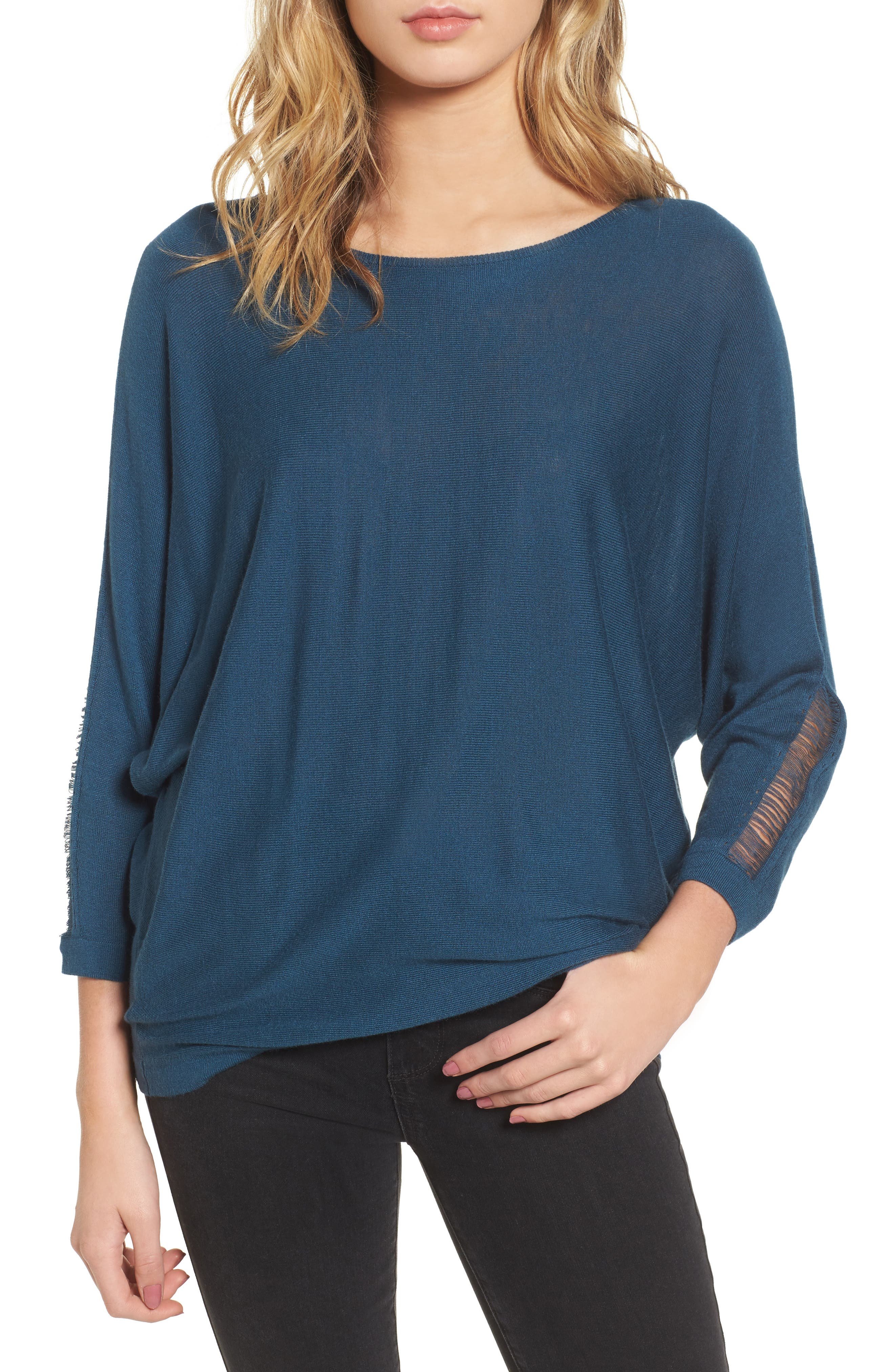 Whitlock Sweater,                             Main thumbnail 2, color,