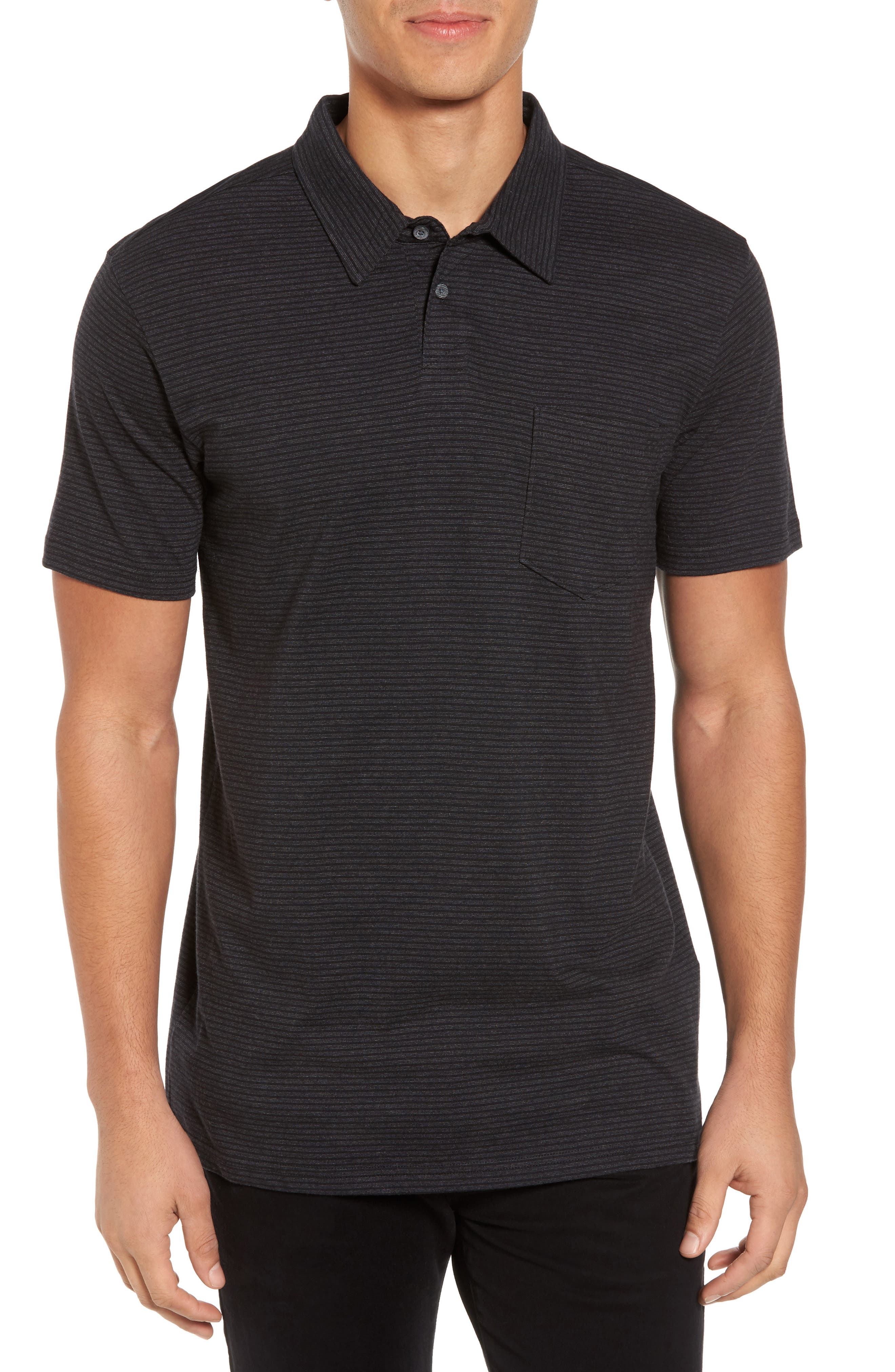 Standard Issue Polo,                             Main thumbnail 1, color,                             002