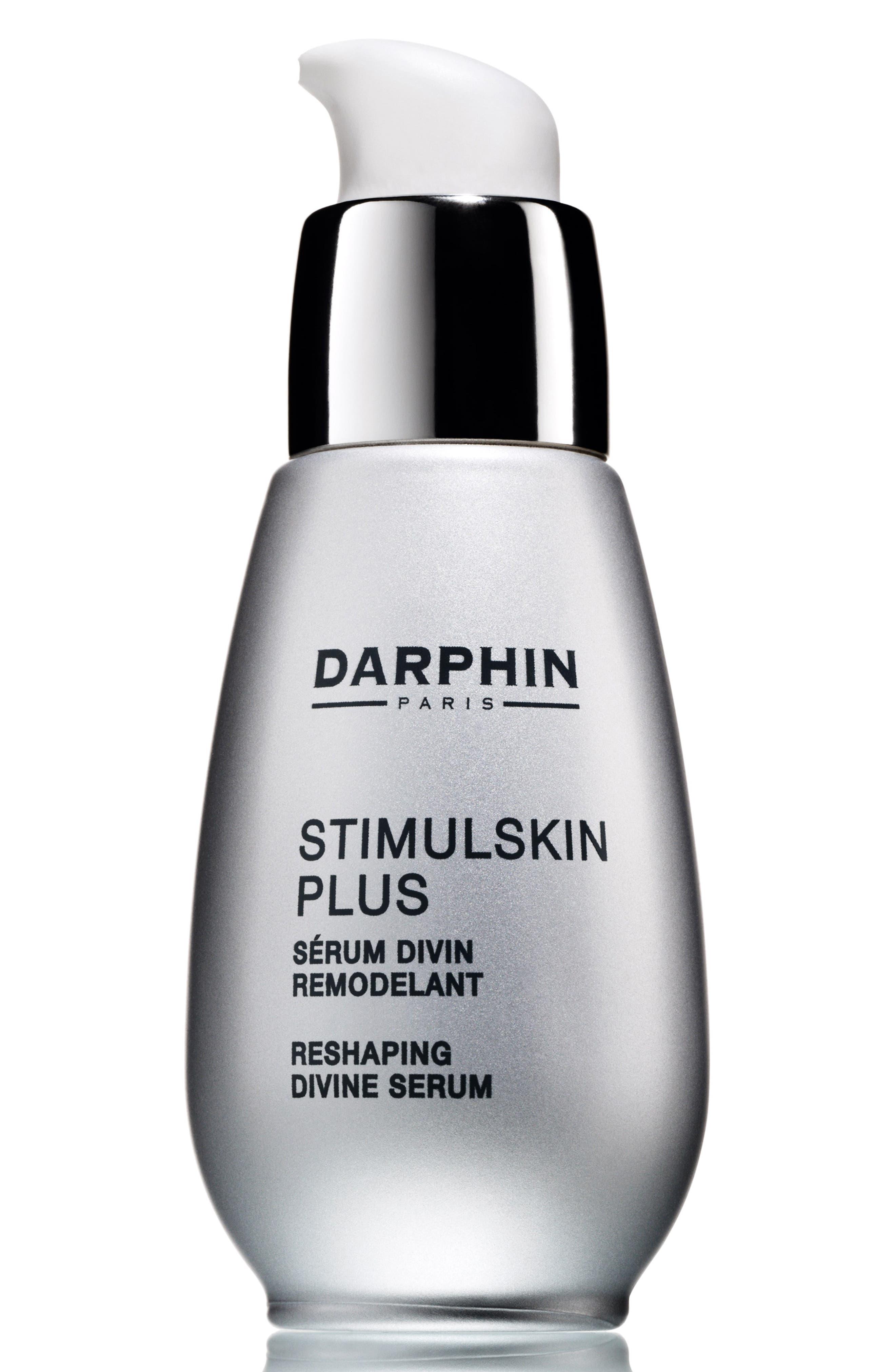 Stimulskin Plus Reshaping Divine Serum,                         Main,                         color, NO COLOR