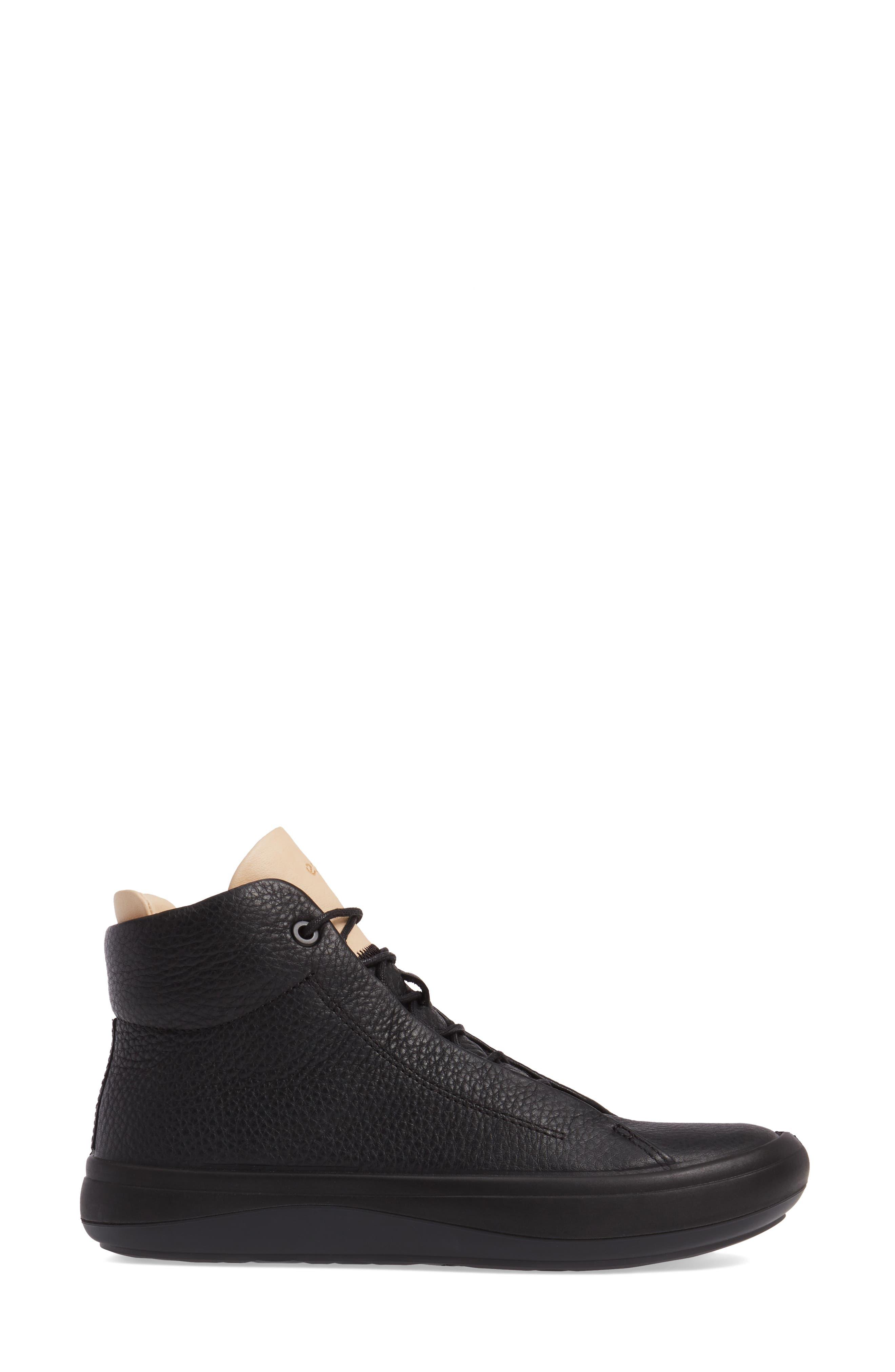 Kinhin Sneaker,                             Alternate thumbnail 3, color,                             013