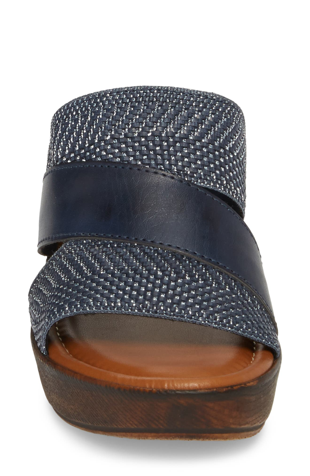 by Easy Street<sup>®</sup> Positano Sandal,                             Alternate thumbnail 19, color,