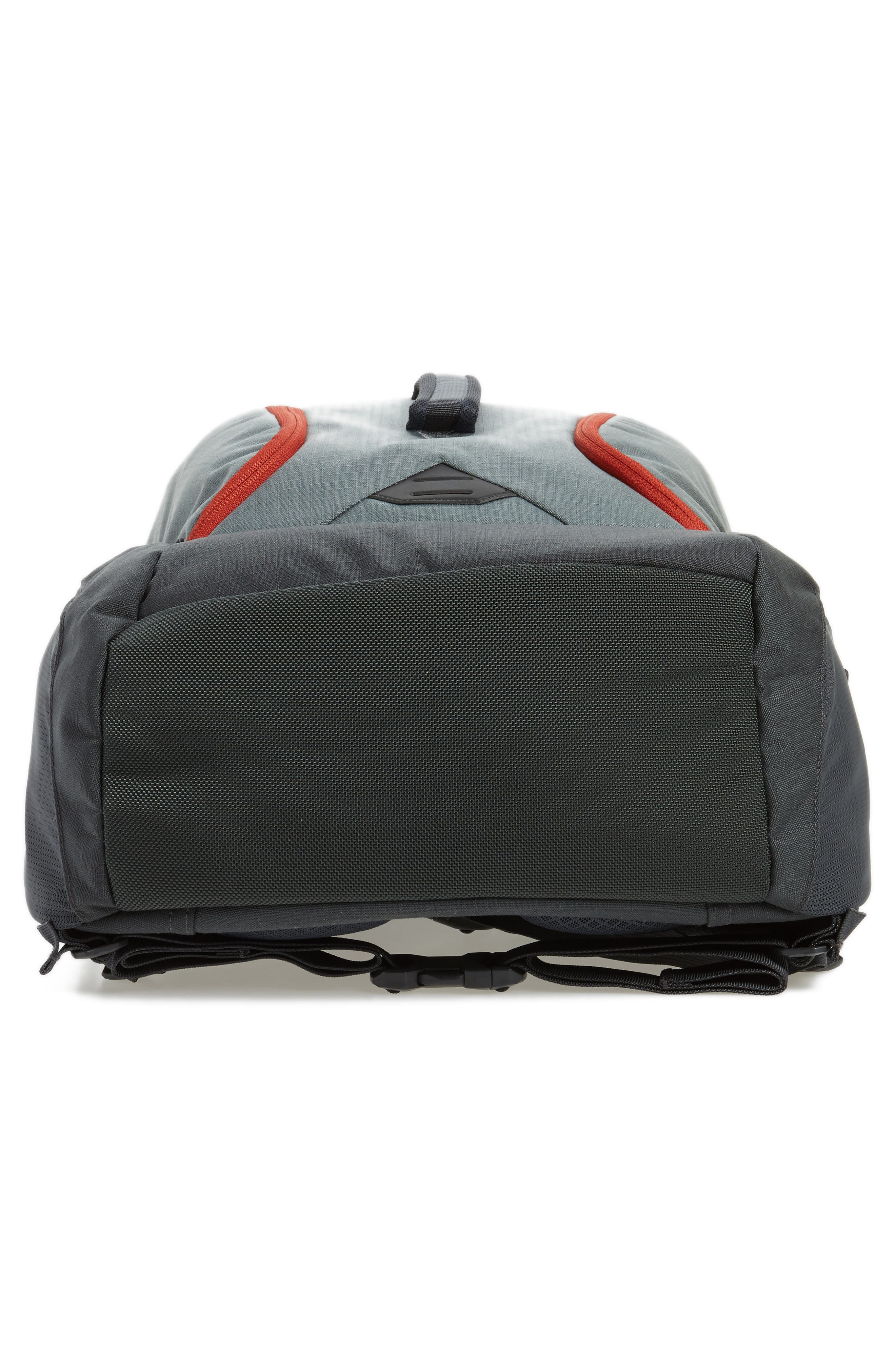 Big Shot Backpack,                             Alternate thumbnail 6, color,                             030