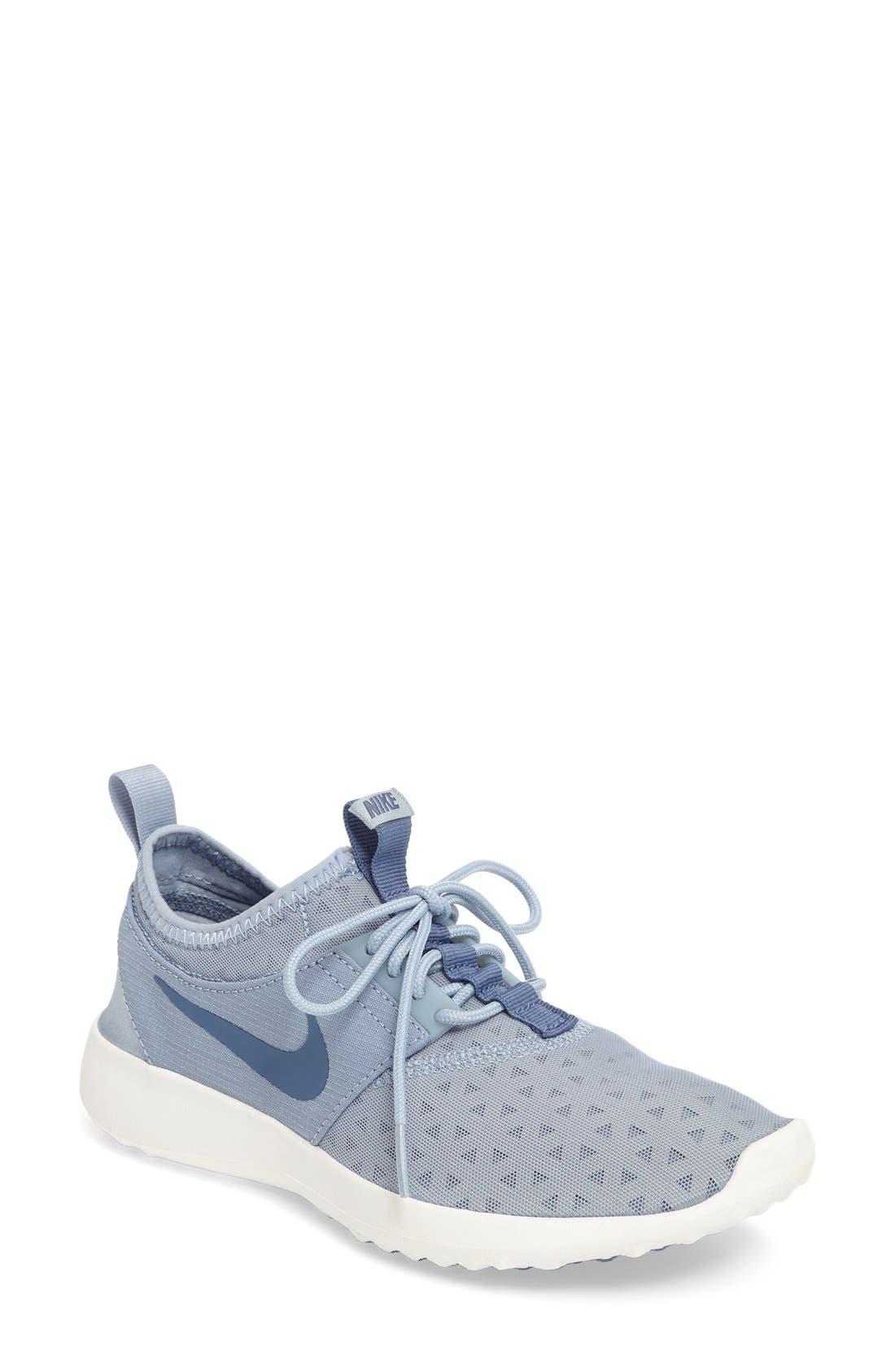 Juvenate Sneaker,                             Main thumbnail 42, color,