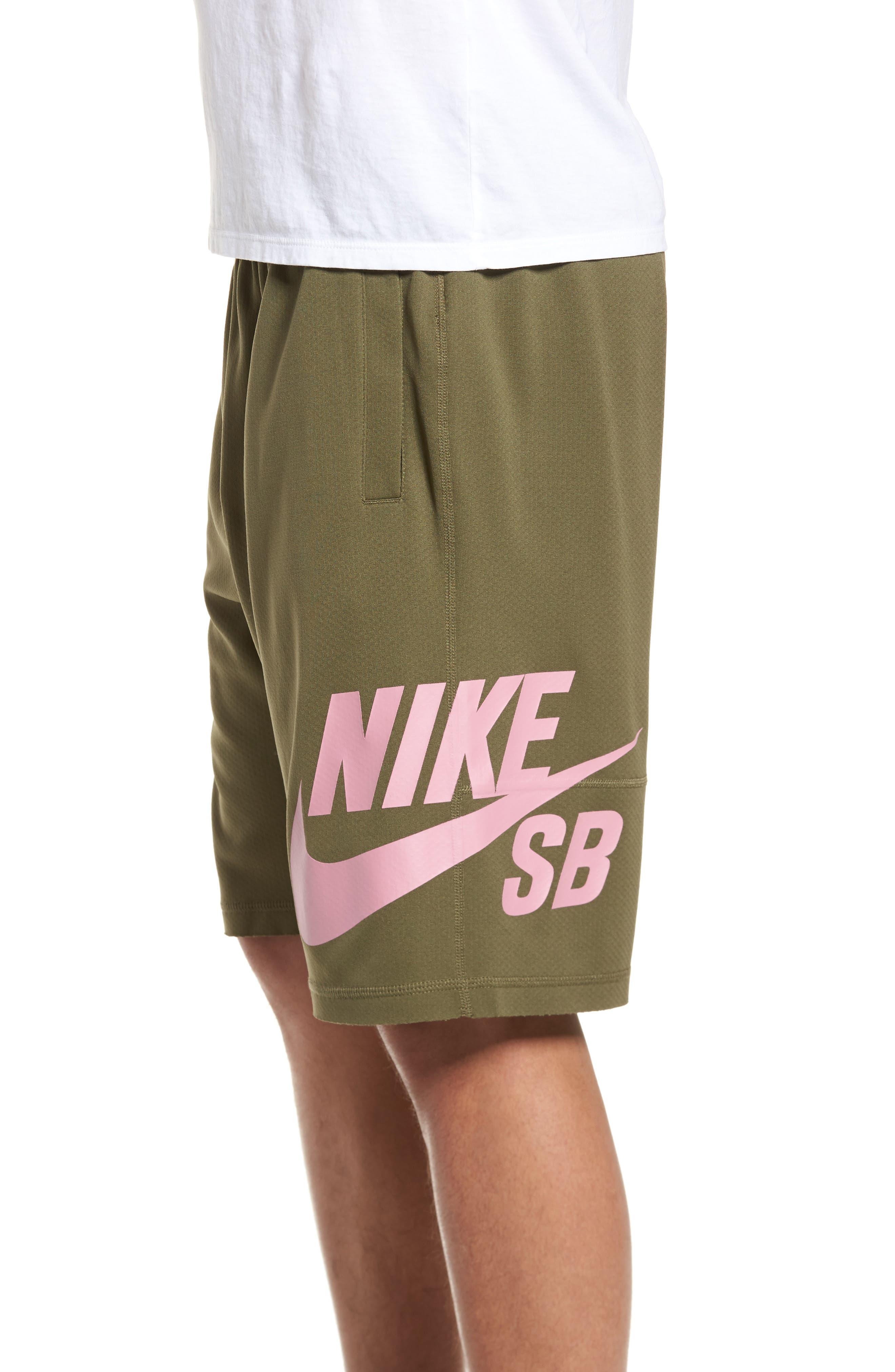 Sunday Dri-FIT Shorts,                             Alternate thumbnail 27, color,