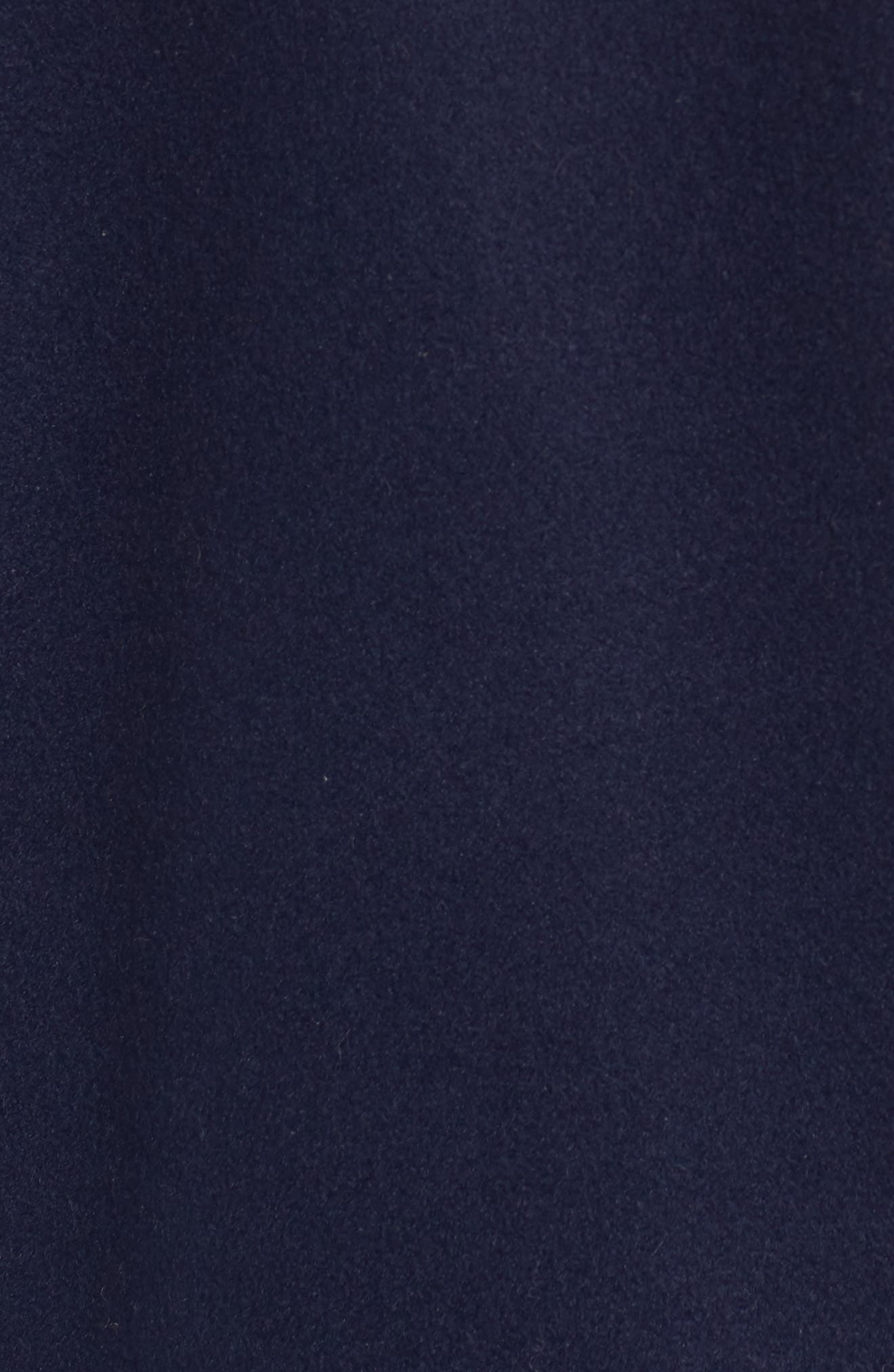 Cocoon Coat,                             Alternate thumbnail 7, color,                             400