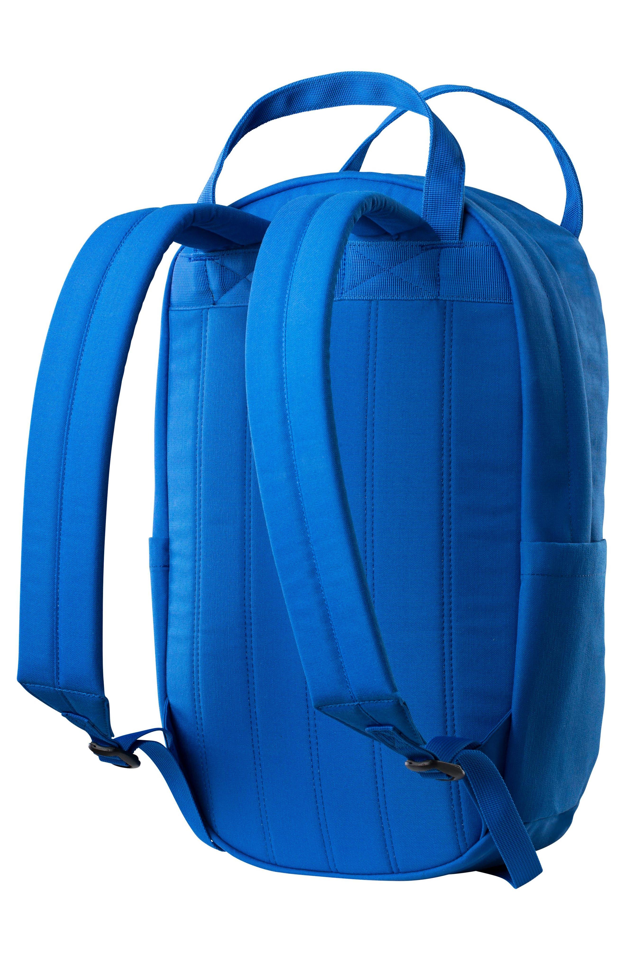 Oslo Backpack,                             Alternate thumbnail 11, color,