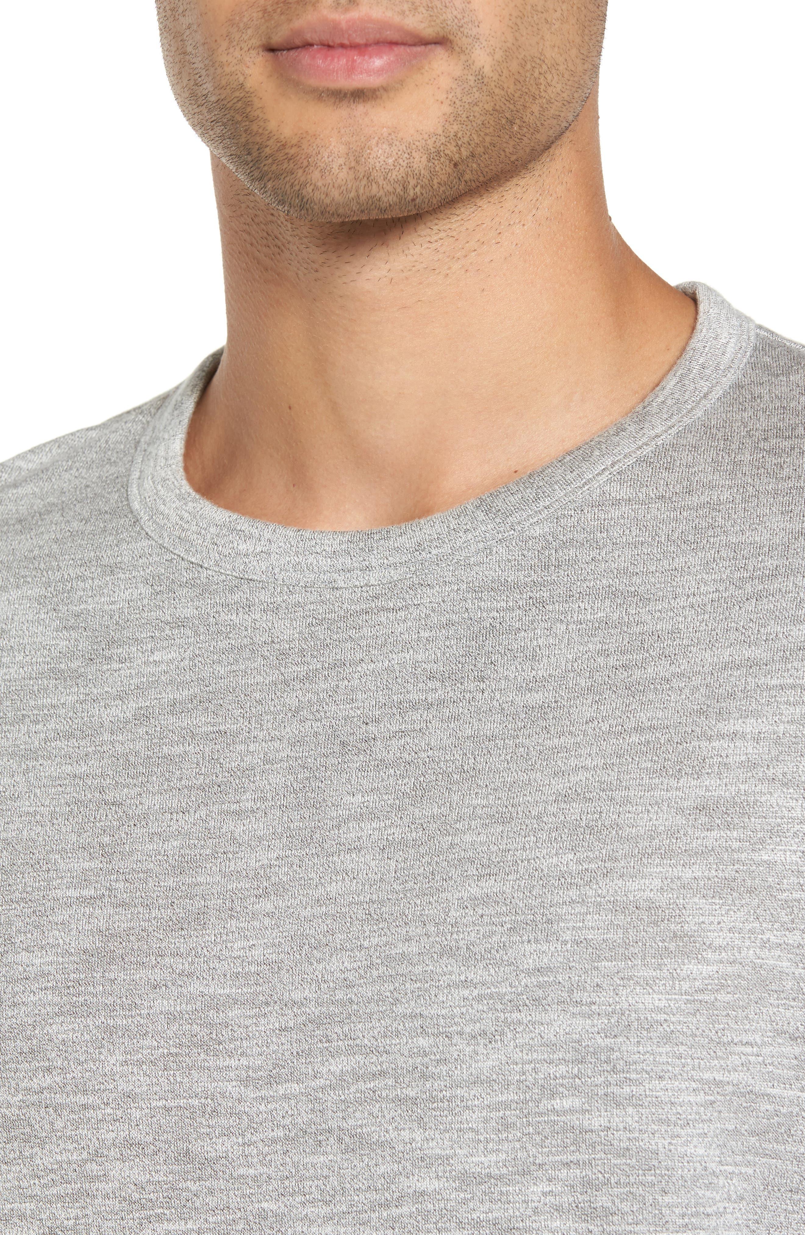 Long Sleeve T-Shirt,                             Alternate thumbnail 24, color,