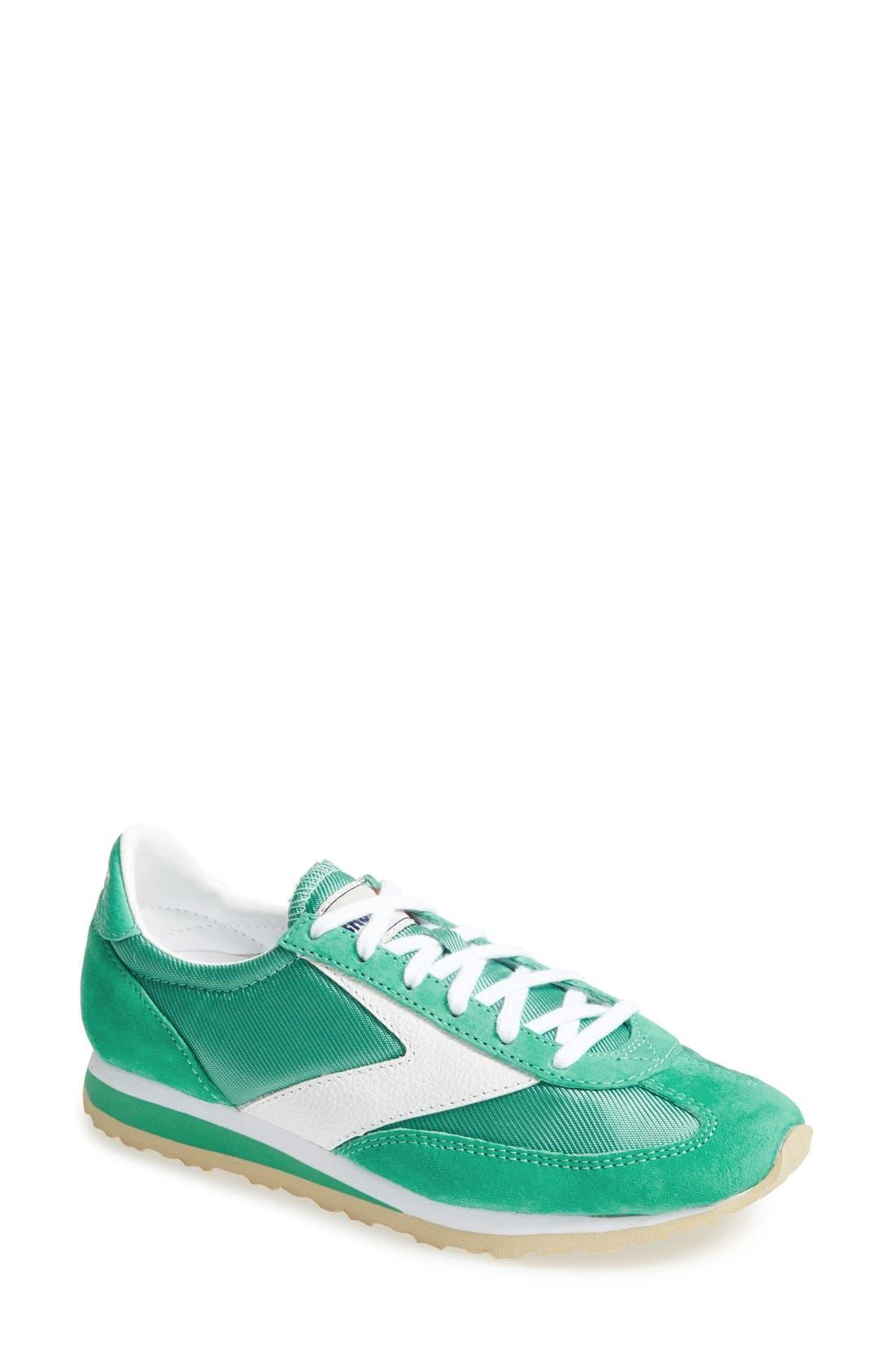 'Vanguard' Sneaker,                             Main thumbnail 33, color,