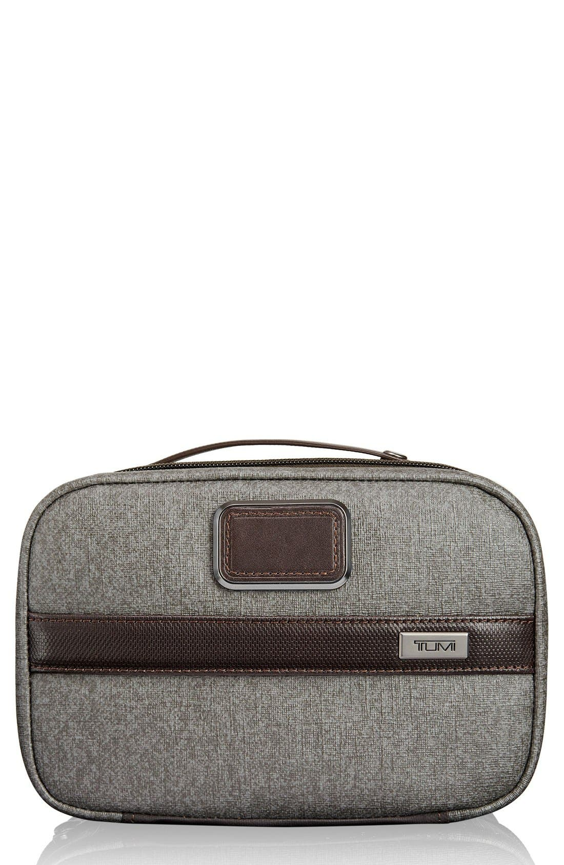 Alpha 2 Travel Kit,                         Main,                         color, 068