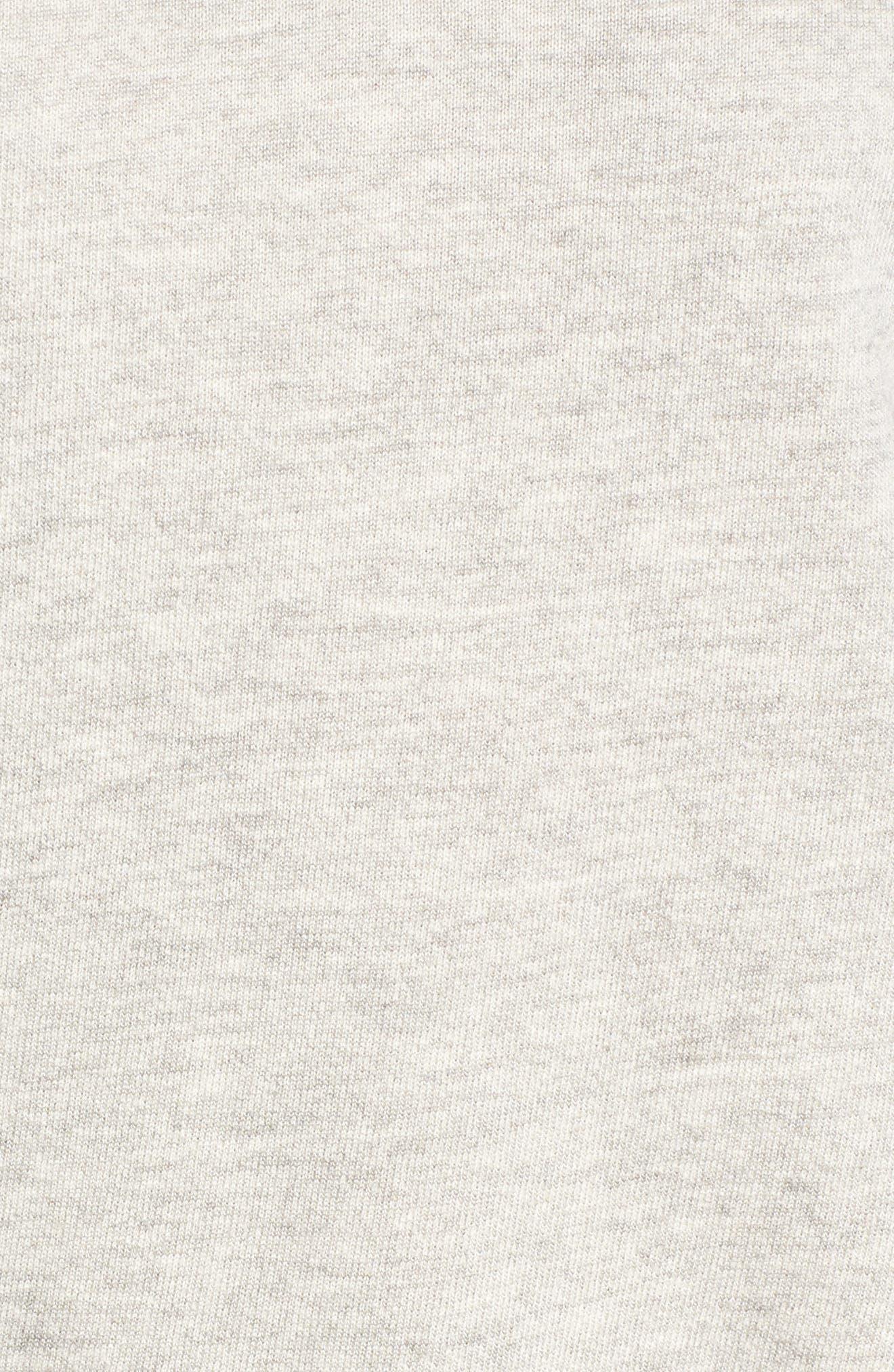 Ace Sweatshirt,                             Alternate thumbnail 5, color,                             030