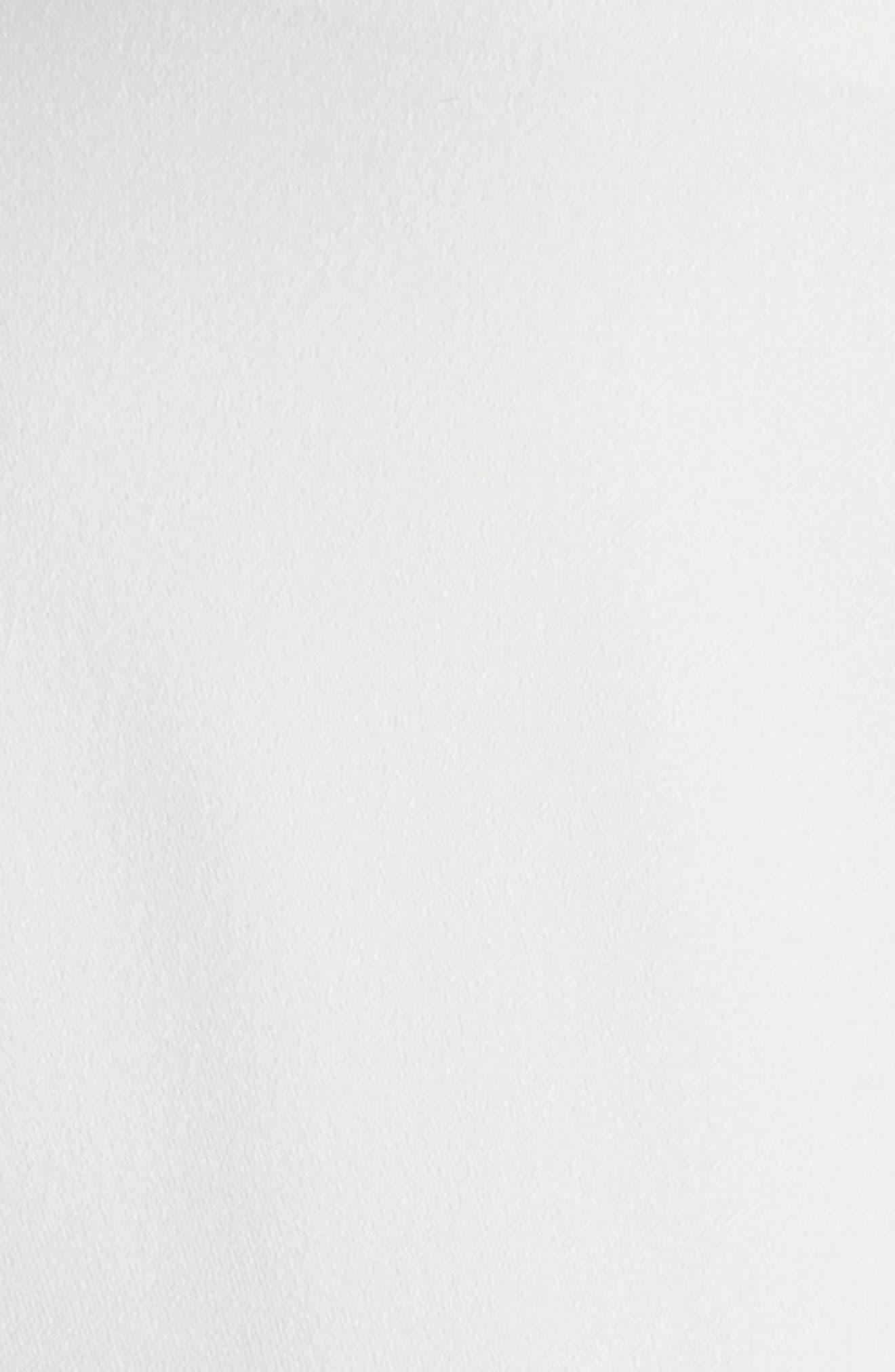 TED BAKER LONDON,                             Blenheim Palace Embellished Body-Con Dress,                             Alternate thumbnail 5, color,                             253