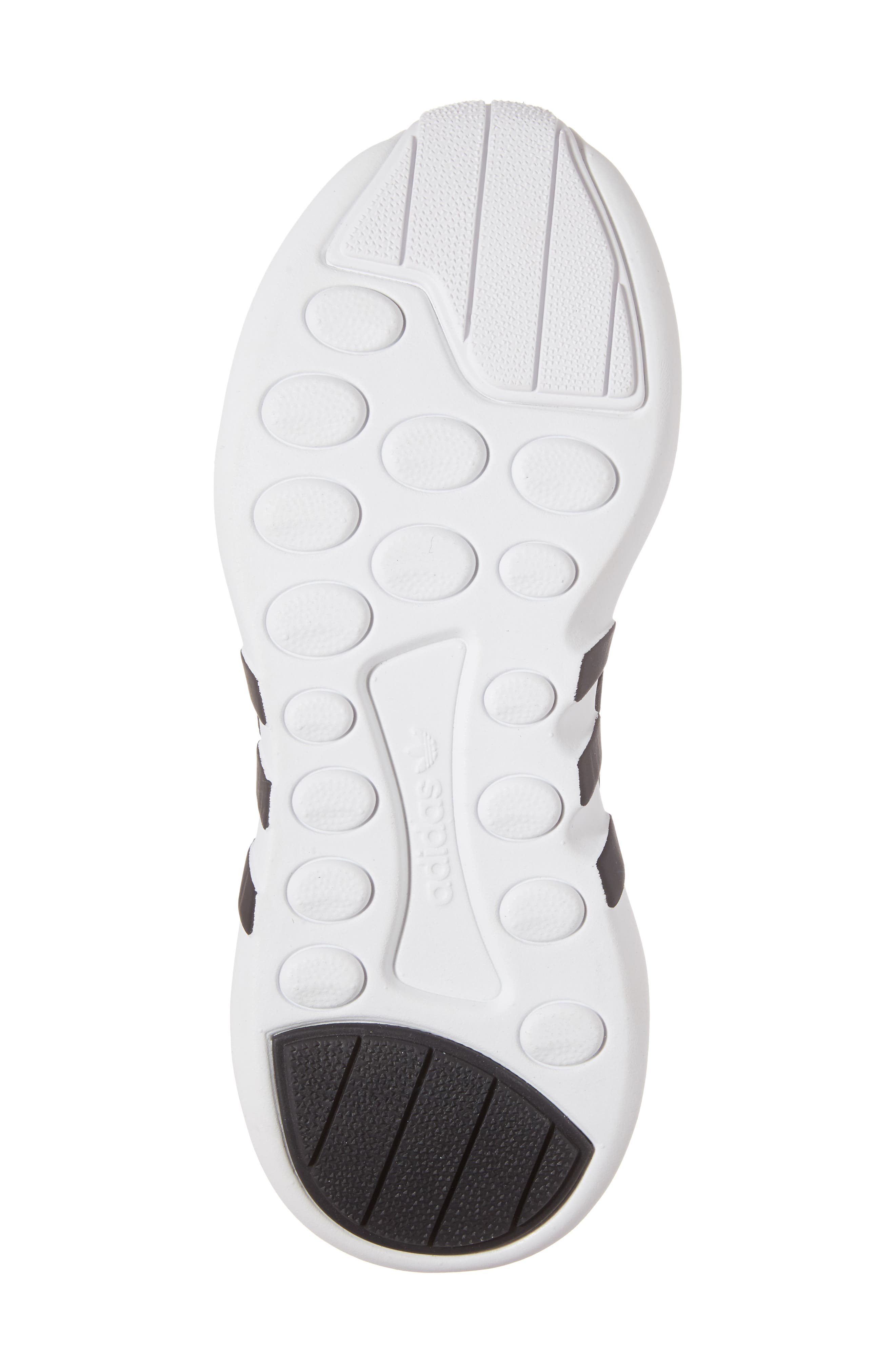 EQT Support Adv Sneaker,                             Alternate thumbnail 57, color,