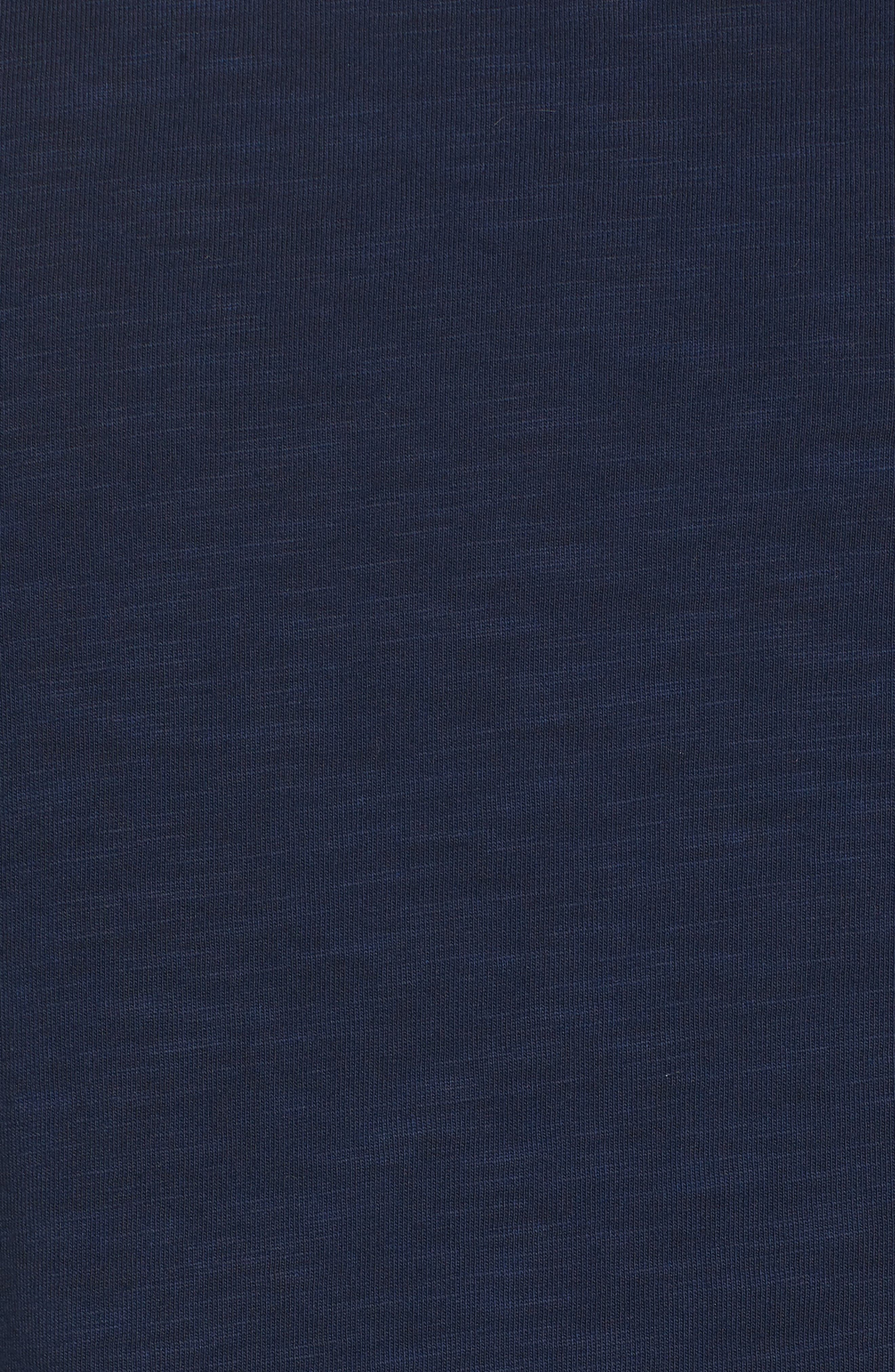 Stalt Pocket T-Shirt,                             Alternate thumbnail 5, color,                             400