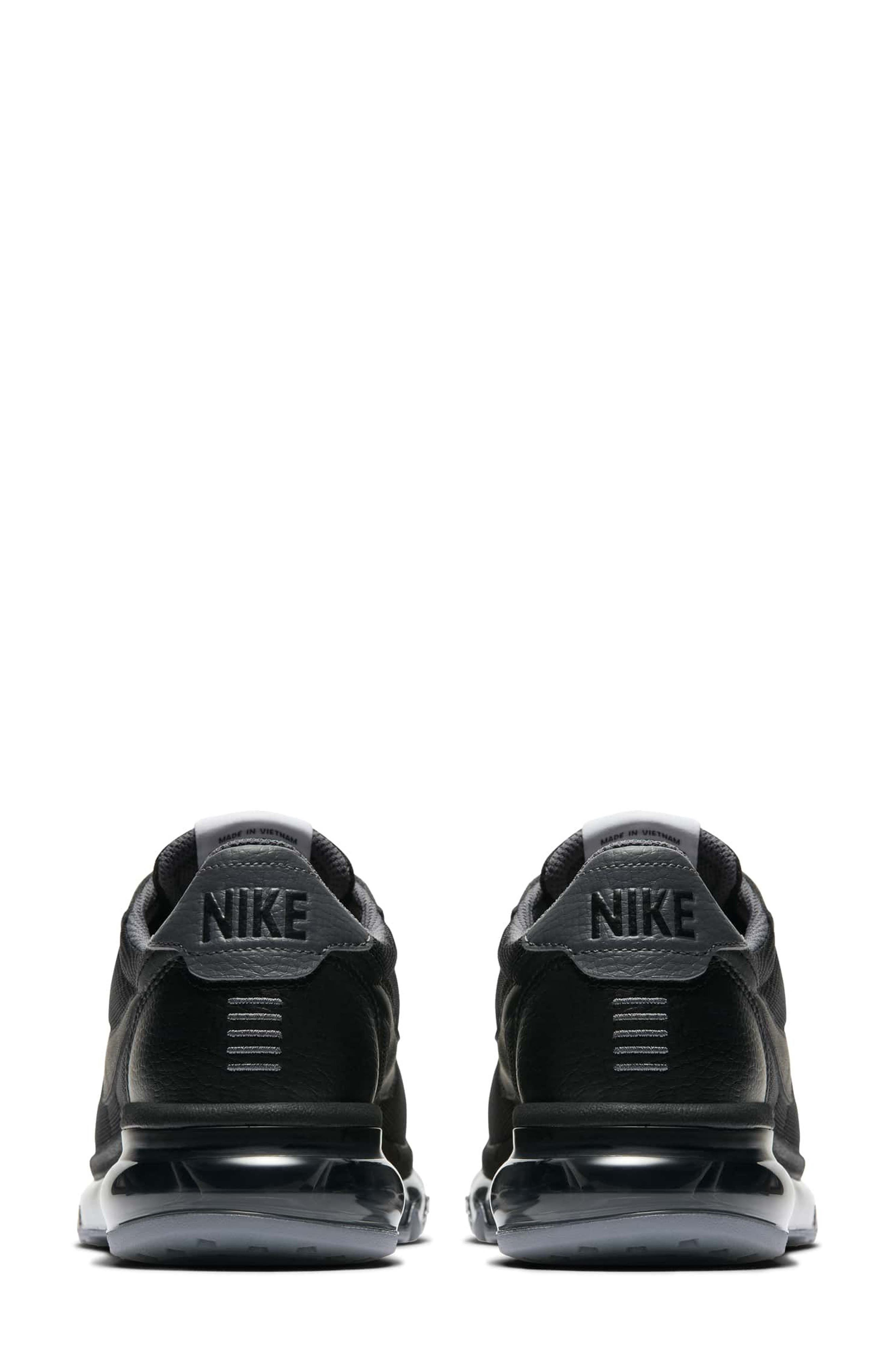 Air Max LD-Zero Sneaker,                             Alternate thumbnail 2, color,                             002