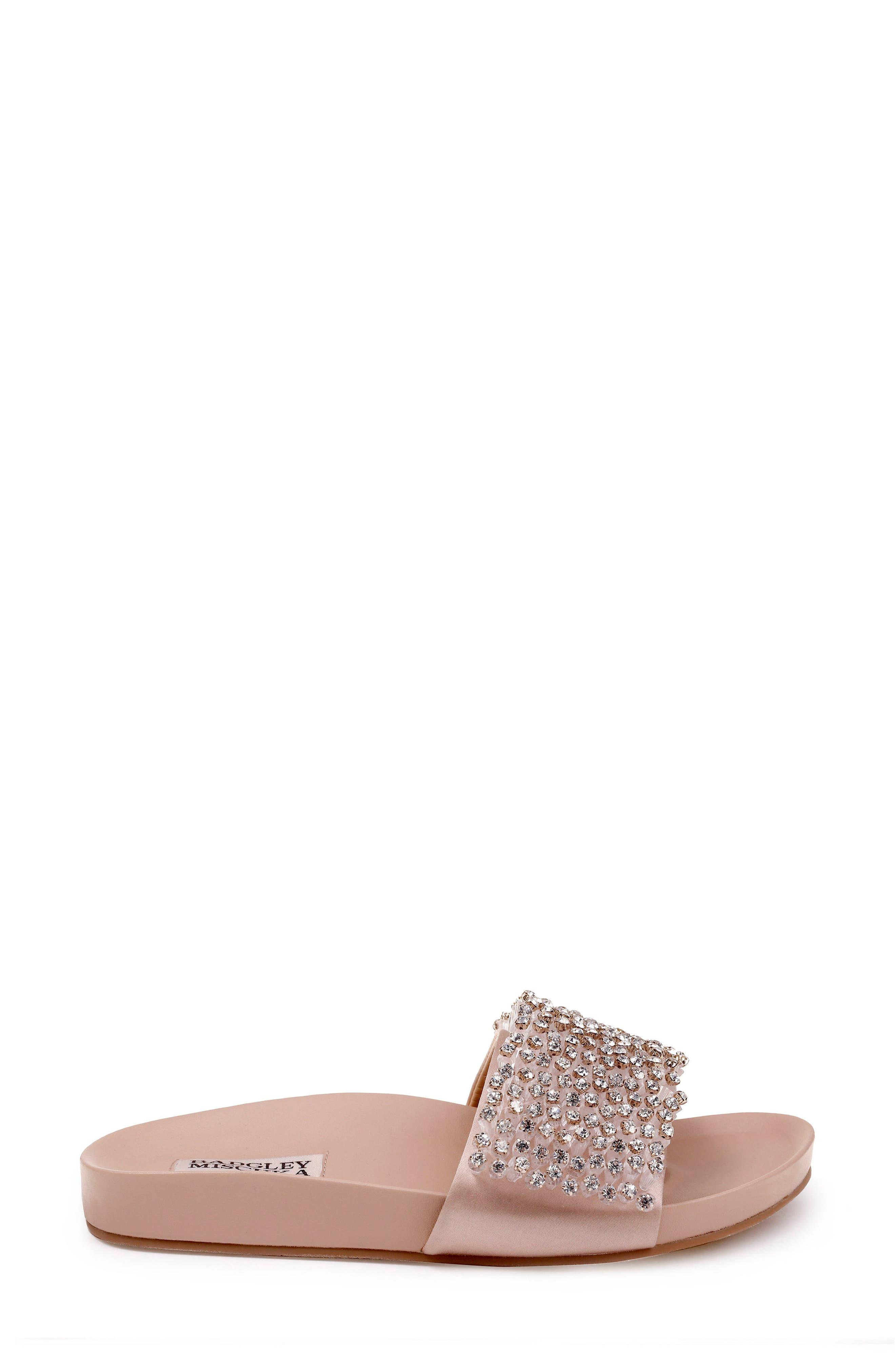 Horton Crystal Embellished Sandal,                             Alternate thumbnail 12, color,