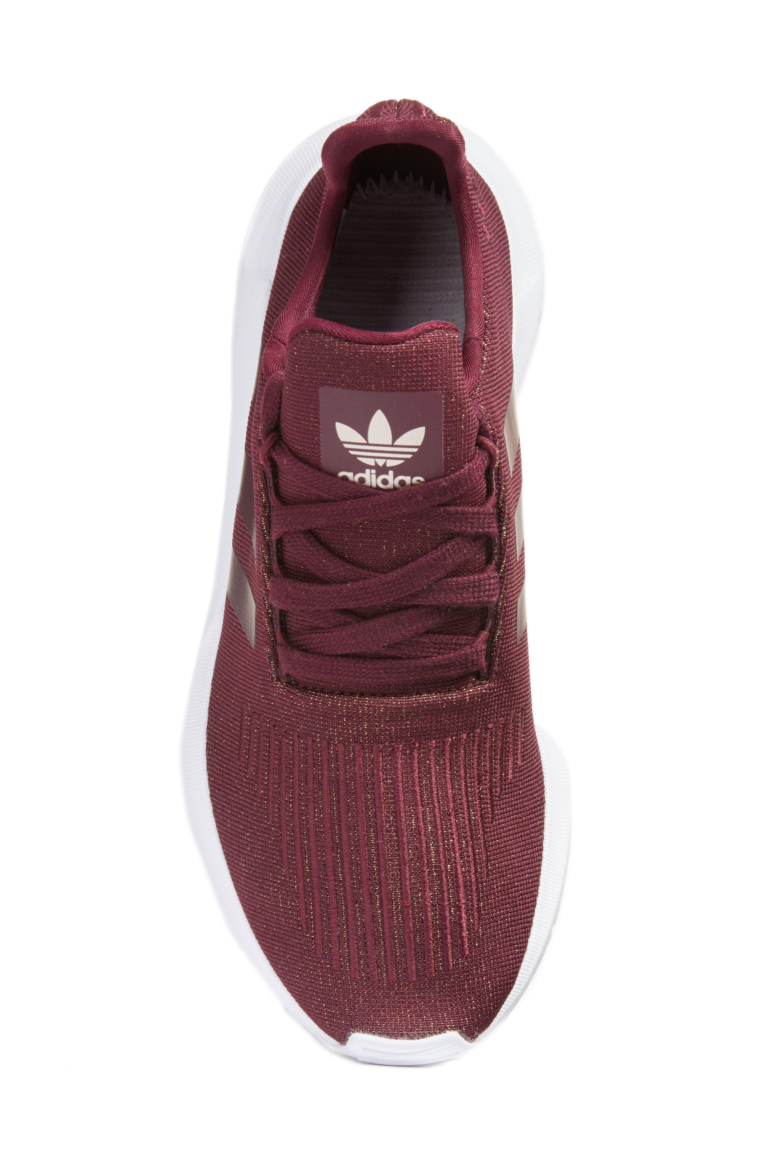 Swift Run Sneaker,                             Alternate thumbnail 145, color,