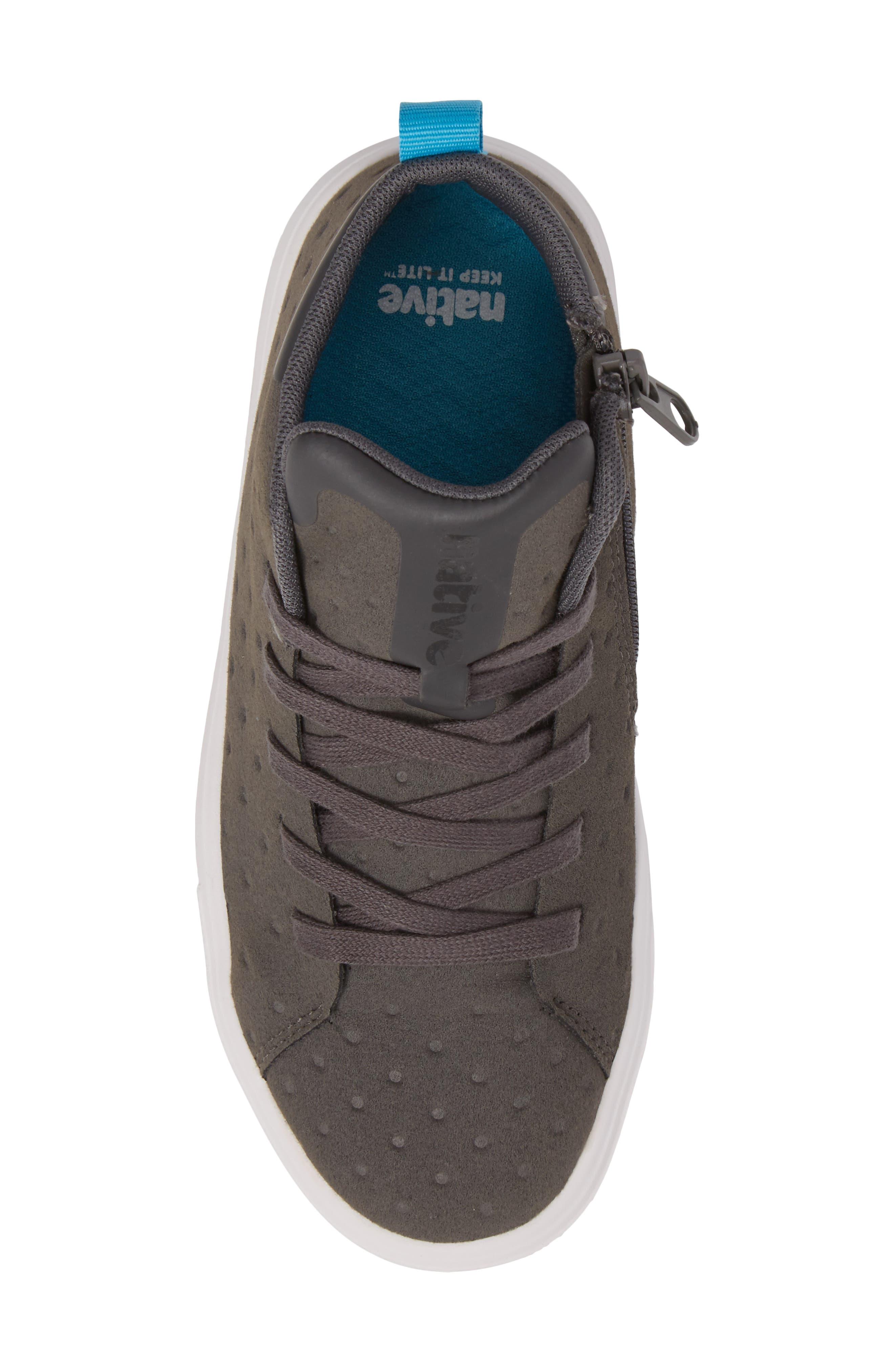 Native Monaco Sneaker,                             Alternate thumbnail 5, color,                             024