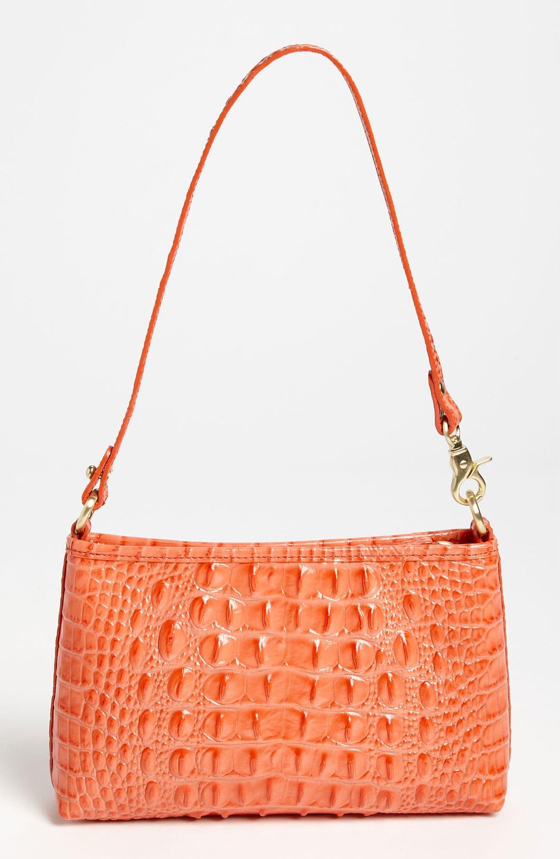 'Anytime - Mini' Convertible Handbag,                             Alternate thumbnail 38, color,