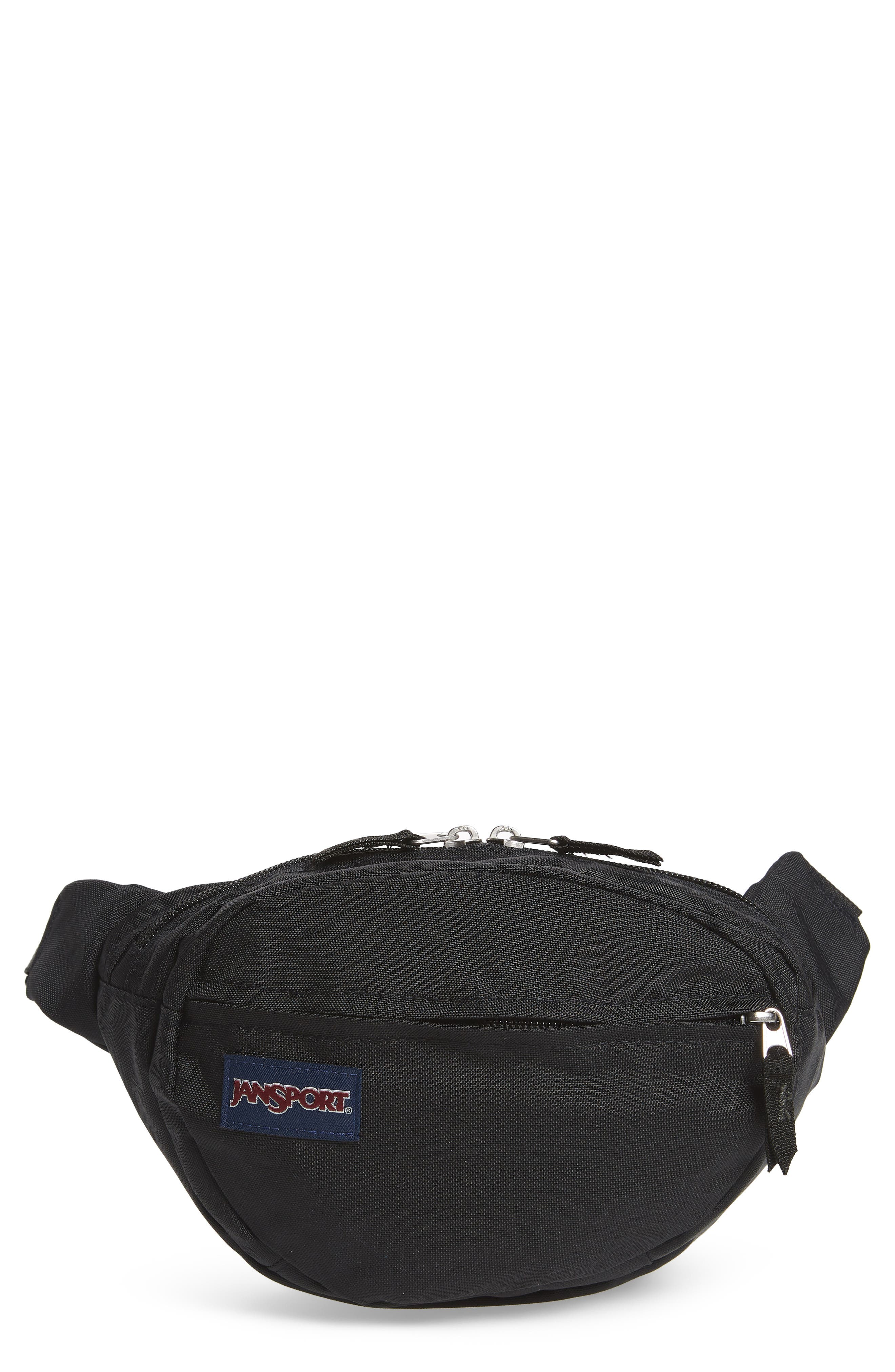 Fifth Avenue Hip Pack,                         Main,                         color,