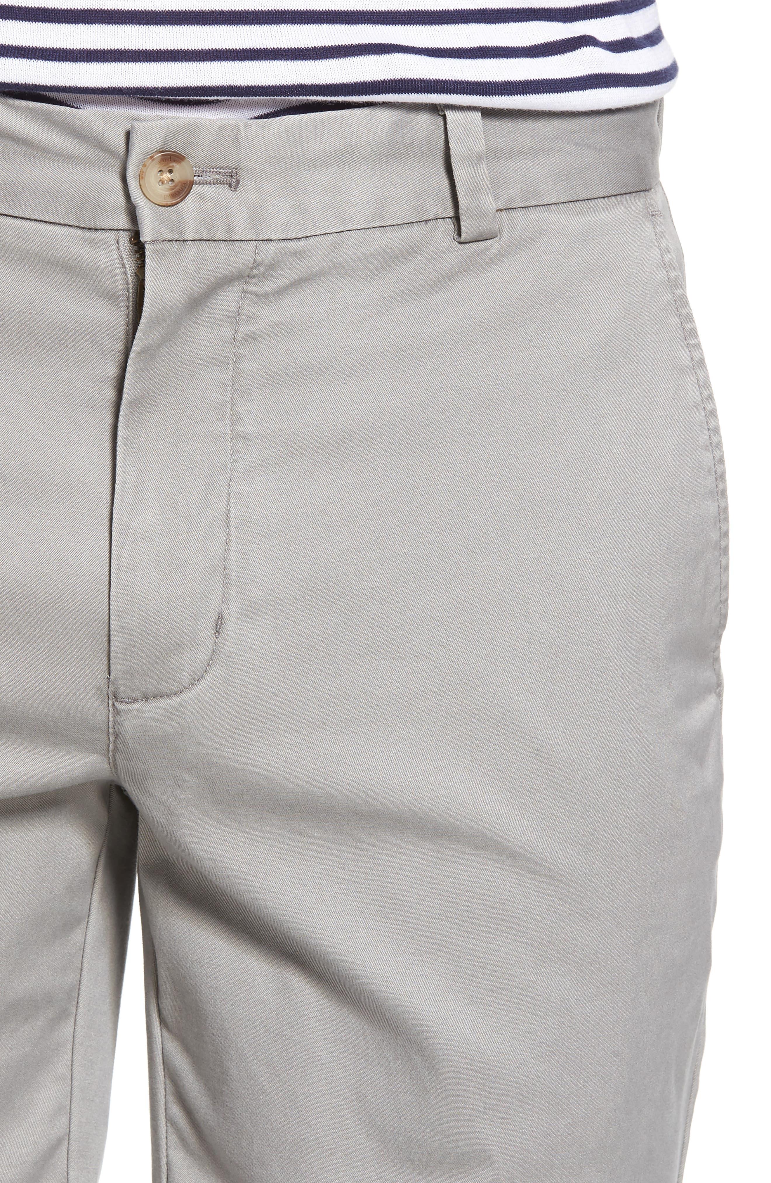 9 Inch Stretch Breaker Shorts,                             Alternate thumbnail 68, color,