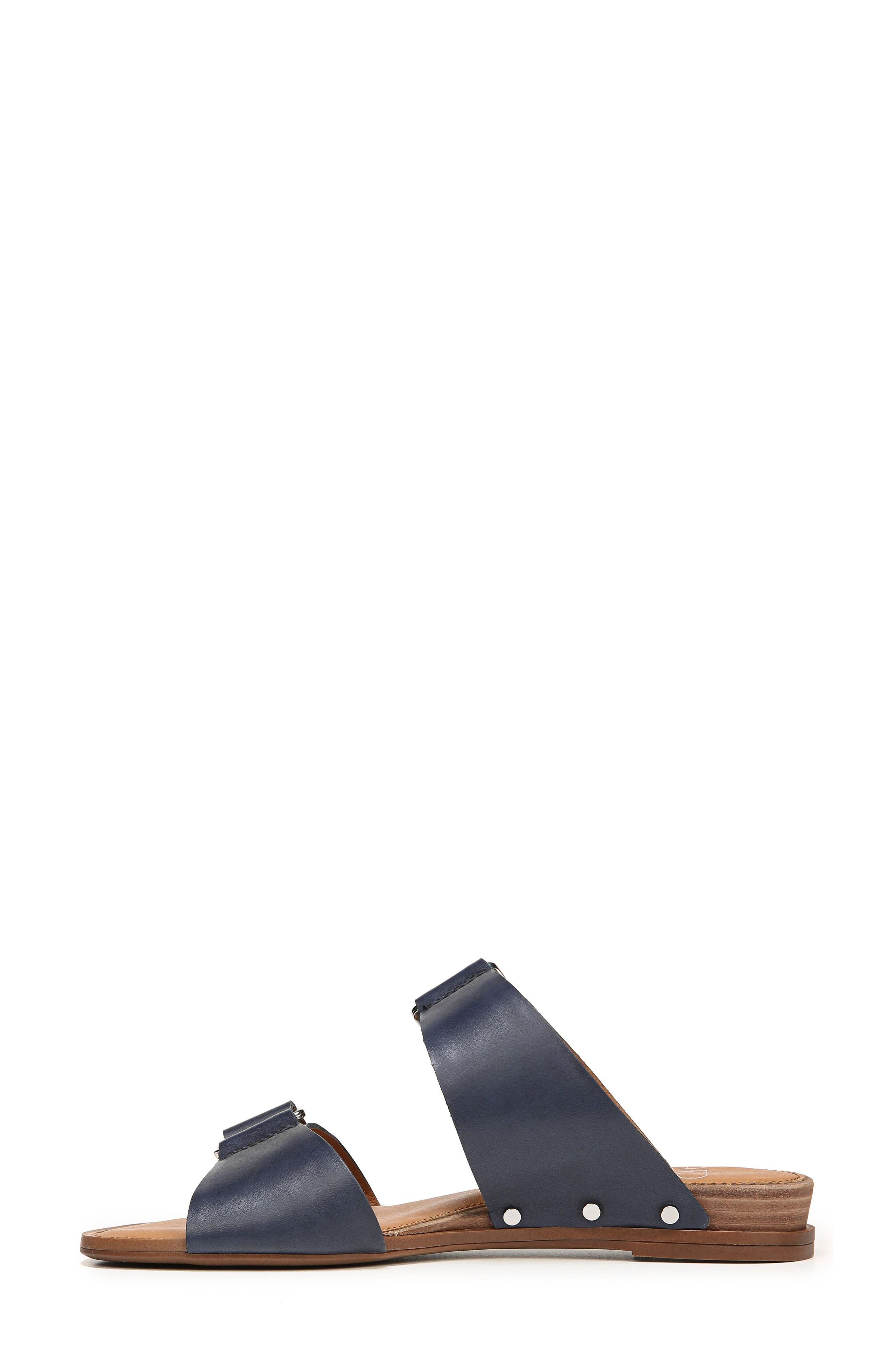 Palomino Genuine Calf Hair Sandal,                             Alternate thumbnail 15, color,
