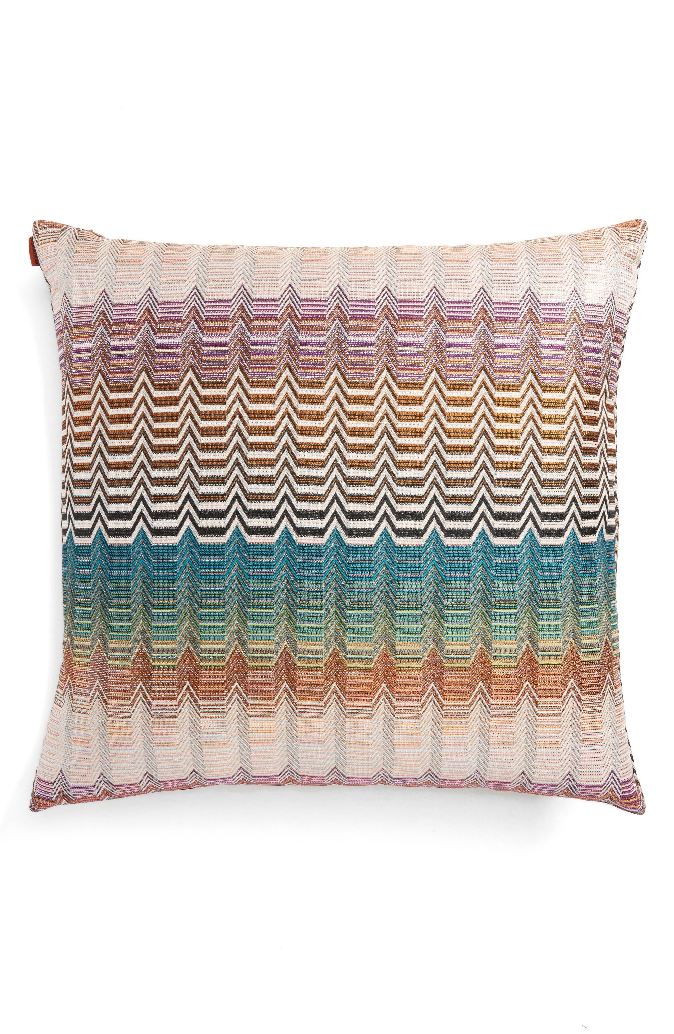 Santa Fe Seattle Accent Pillow,                             Main thumbnail 1, color,                             250