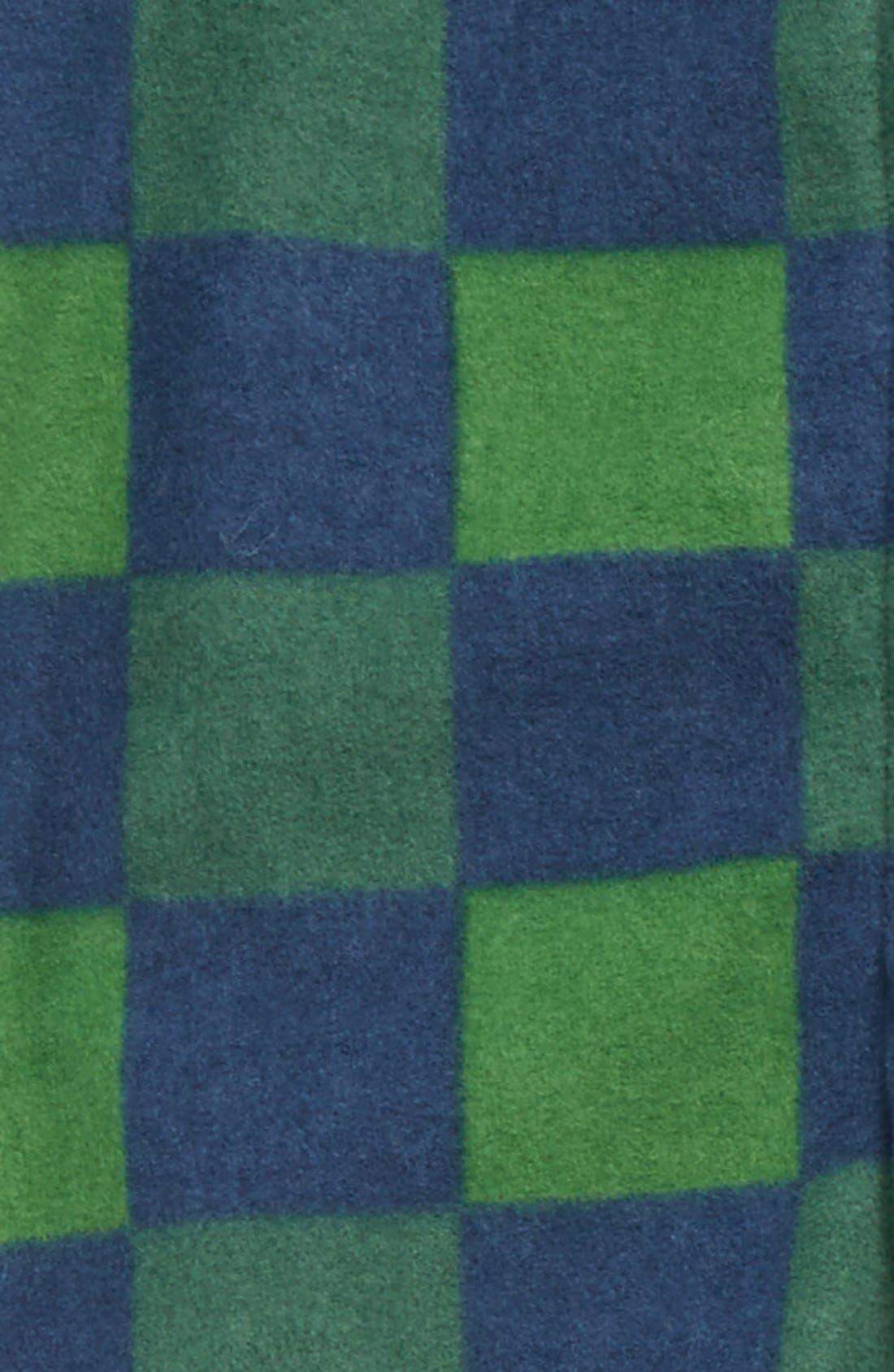 Blanket Sleeper,                             Alternate thumbnail 7, color,
