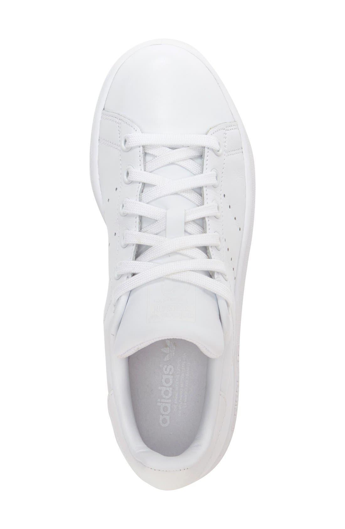 'Stan Smith' Sneaker,                             Alternate thumbnail 65, color,