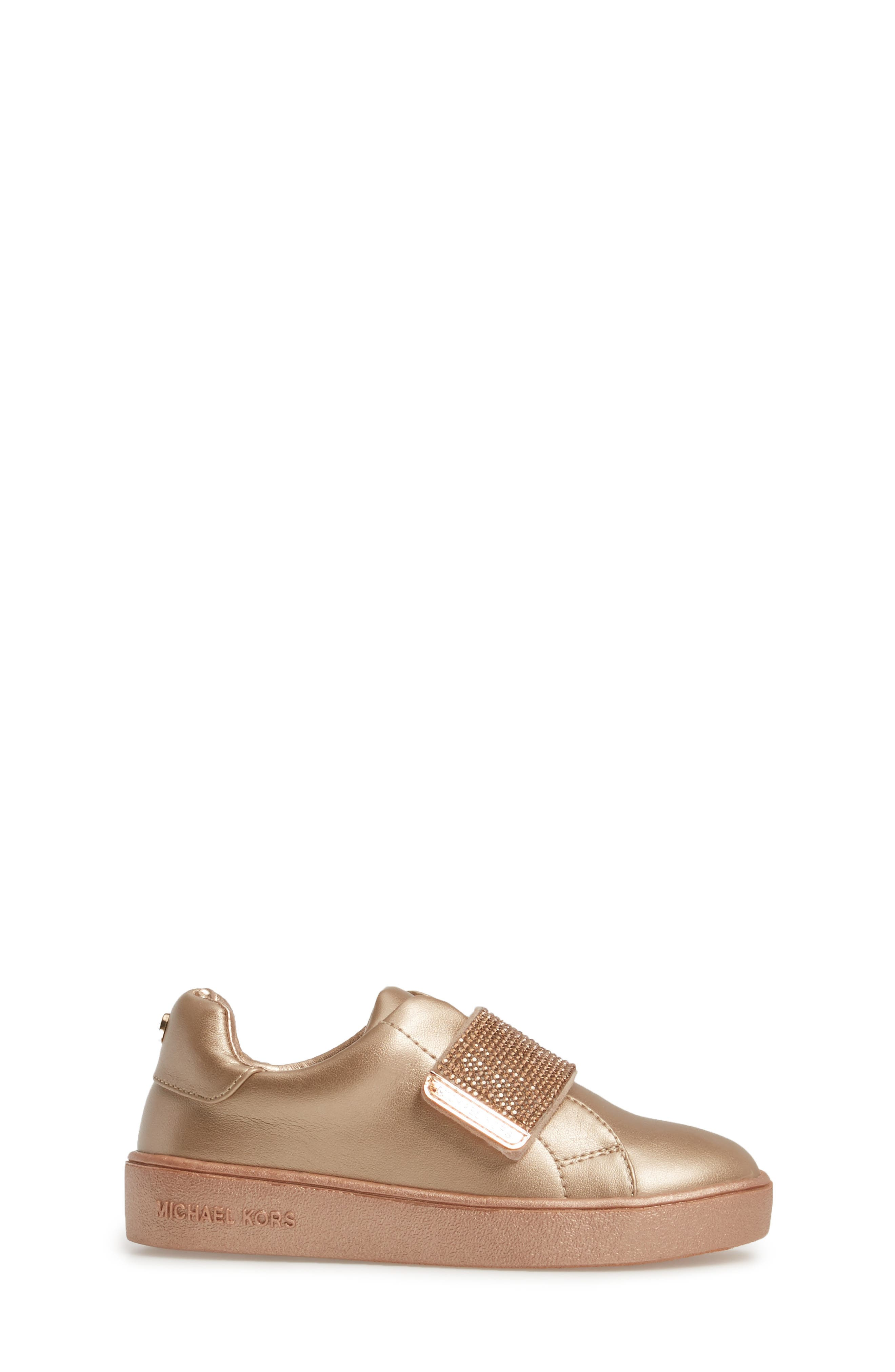 Ivy Candy Sneaker,                             Alternate thumbnail 8, color,