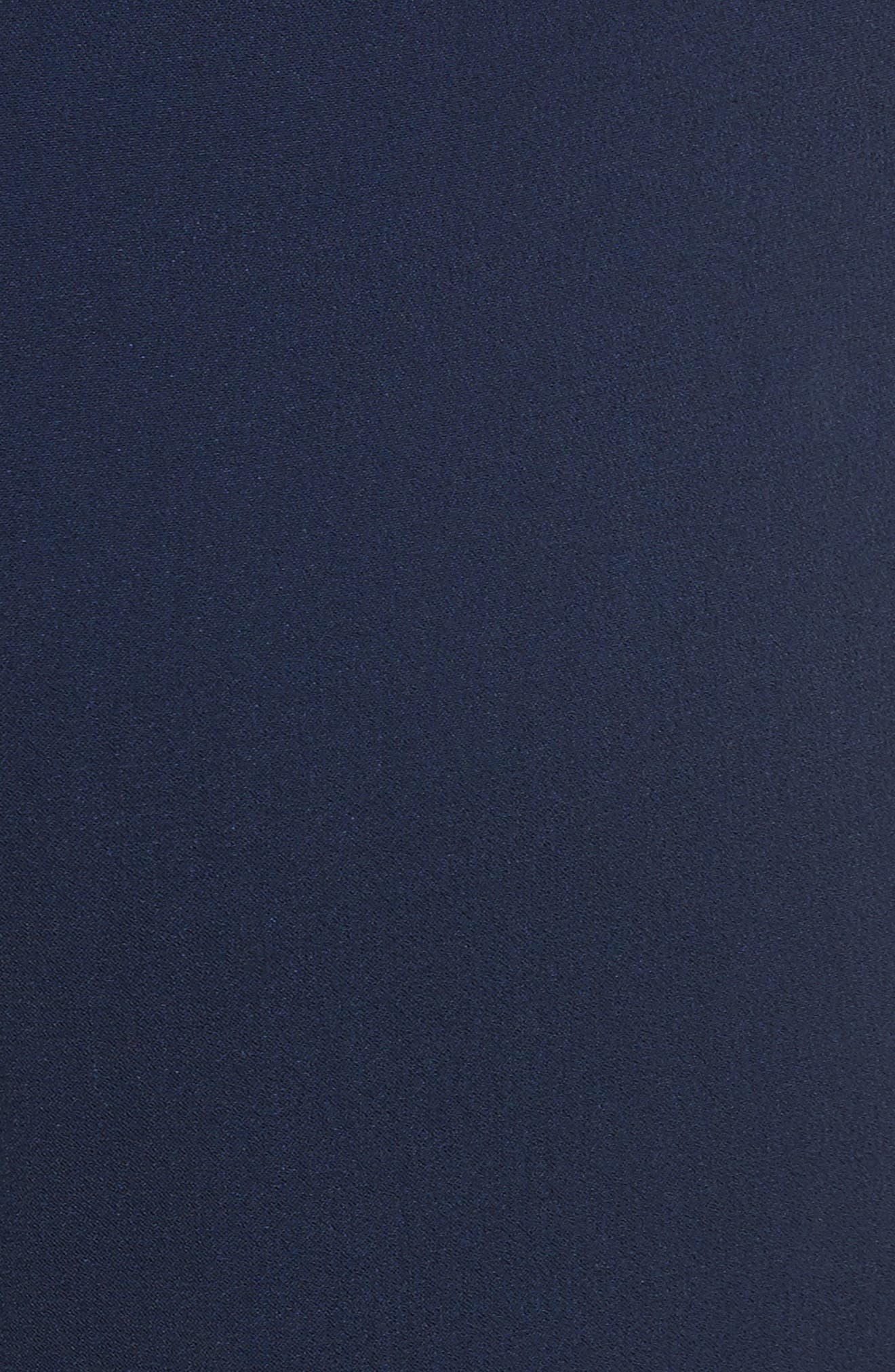 Adley Sailor Pants,                             Alternate thumbnail 5, color,                             410