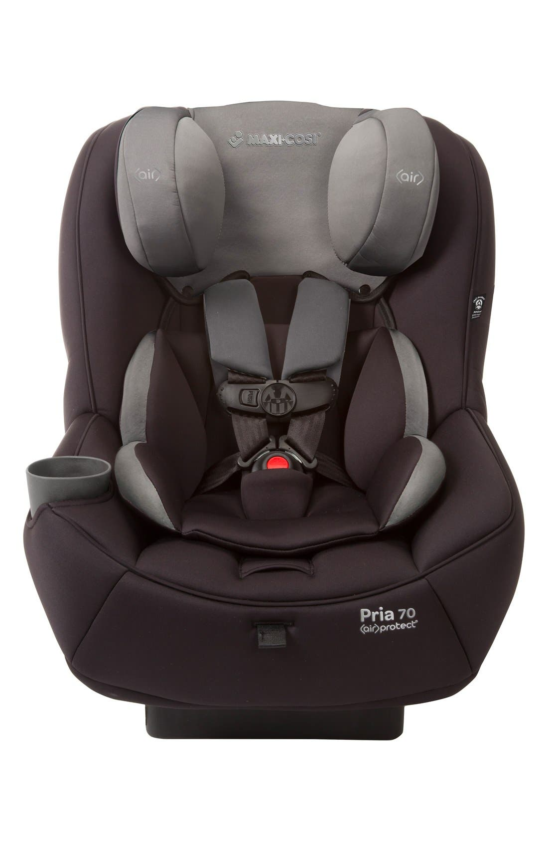 Pria<sup>™</sup> 70 Infant & Toddler Convertible Car Seat,                             Main thumbnail 2, color,