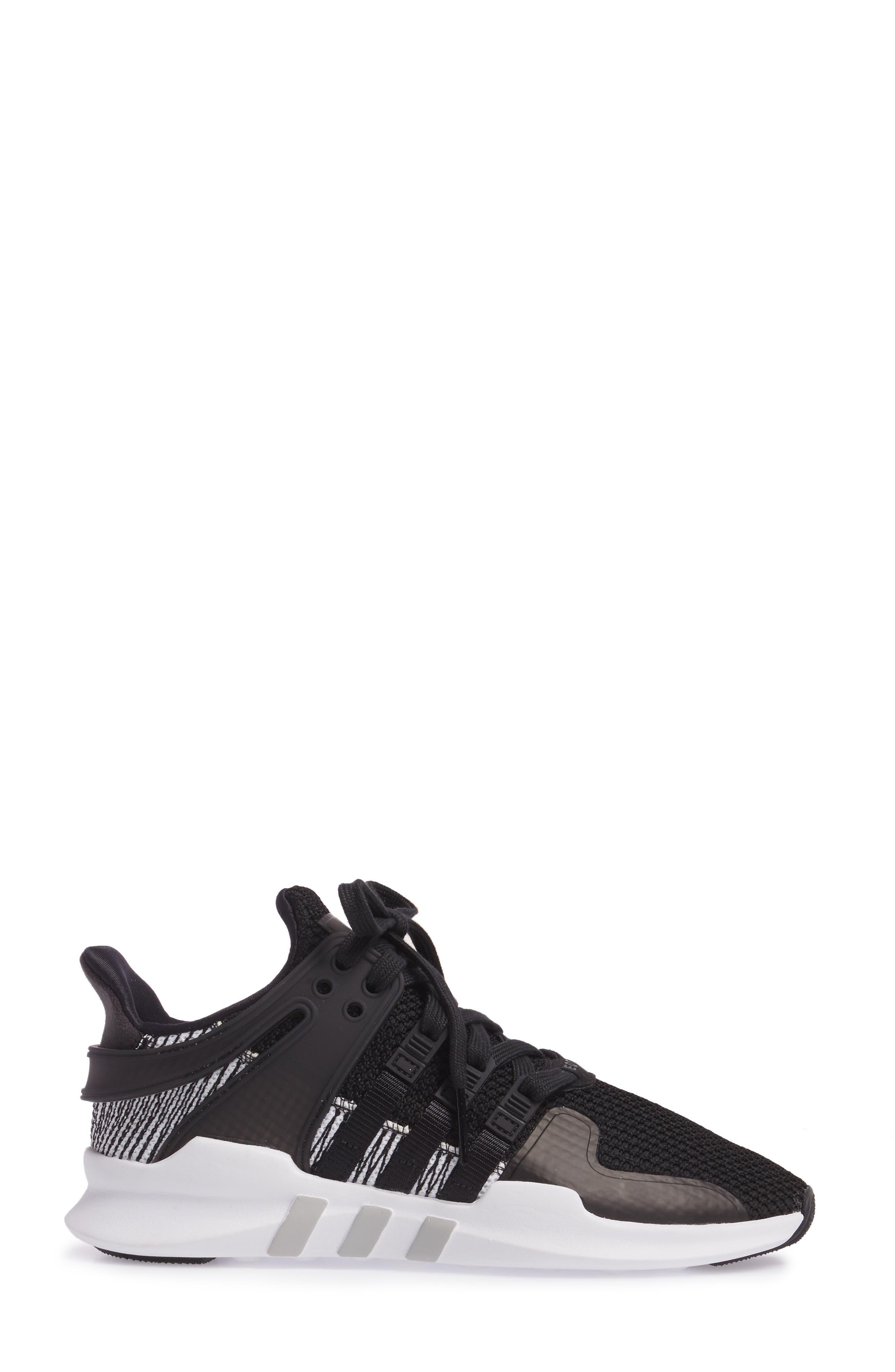 EQT Support Adv Sneaker,                             Alternate thumbnail 27, color,
