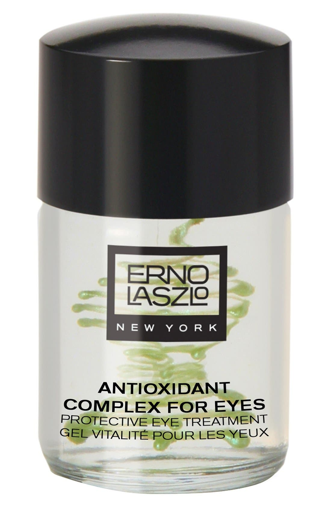 Antioxidant Complex for Eyes,                         Main,                         color, NO COLOR