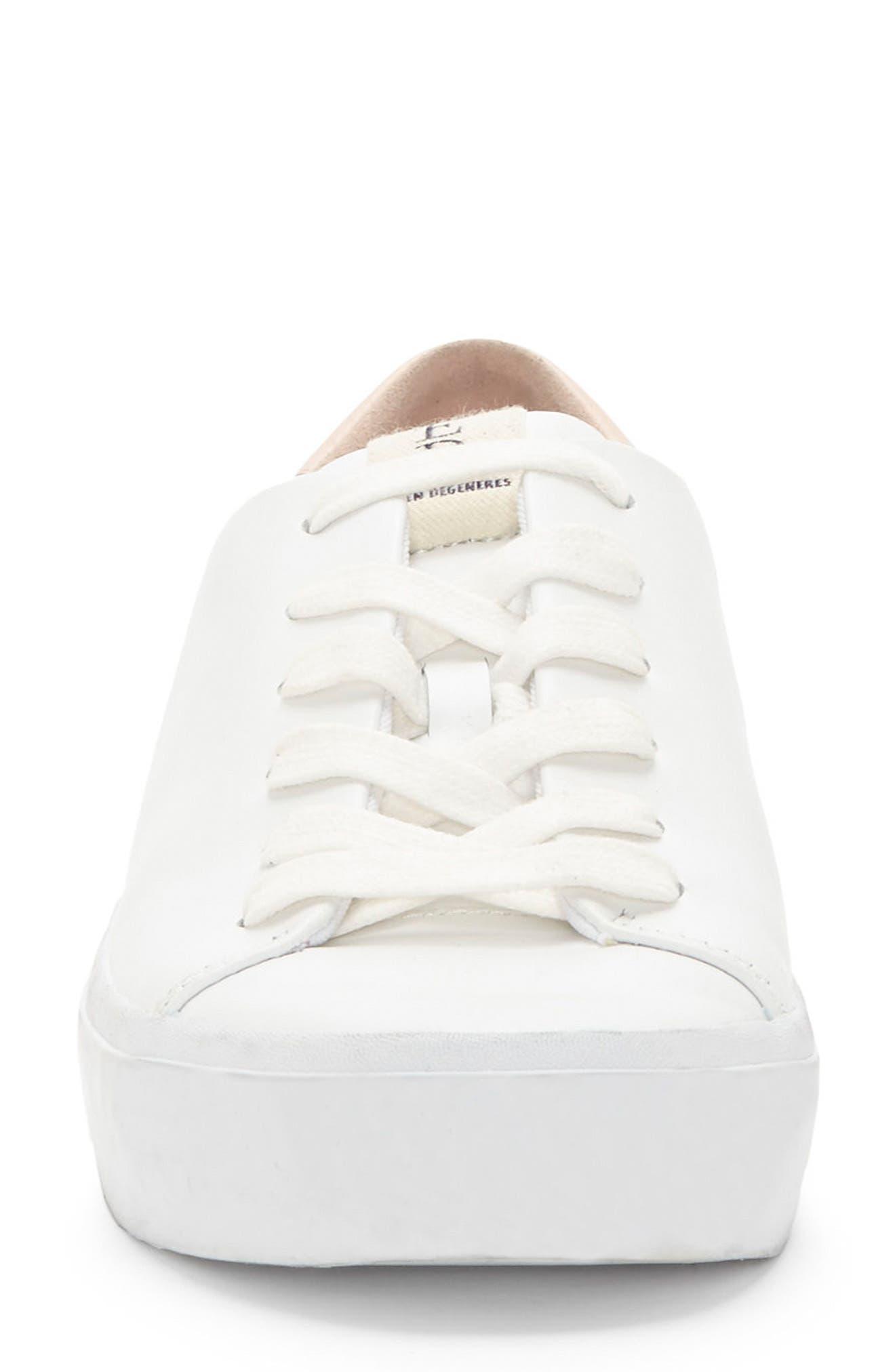 Darien Sneaker,                             Alternate thumbnail 11, color,
