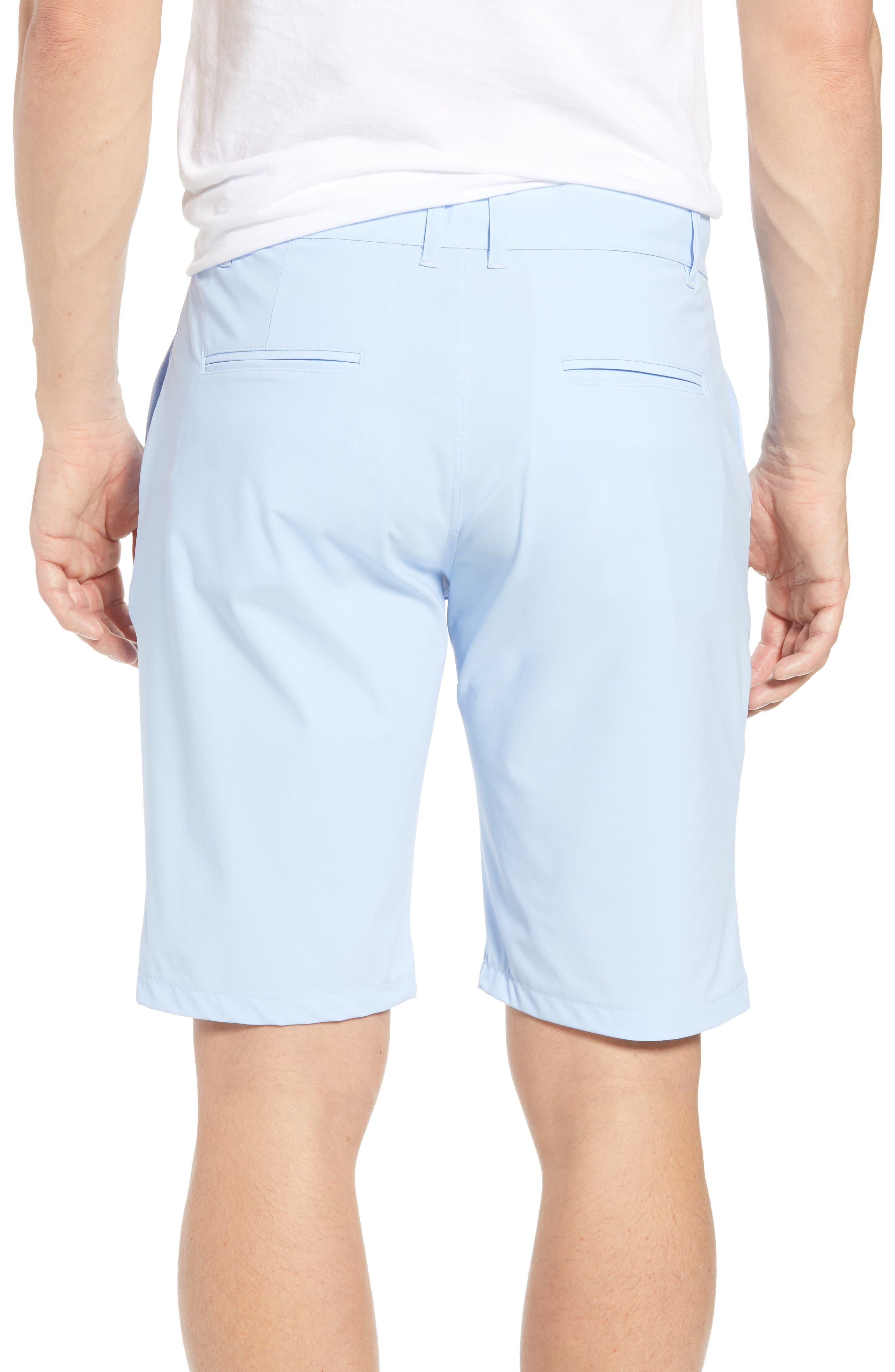 Montauk Shorts,                             Alternate thumbnail 2, color,                             WOLF