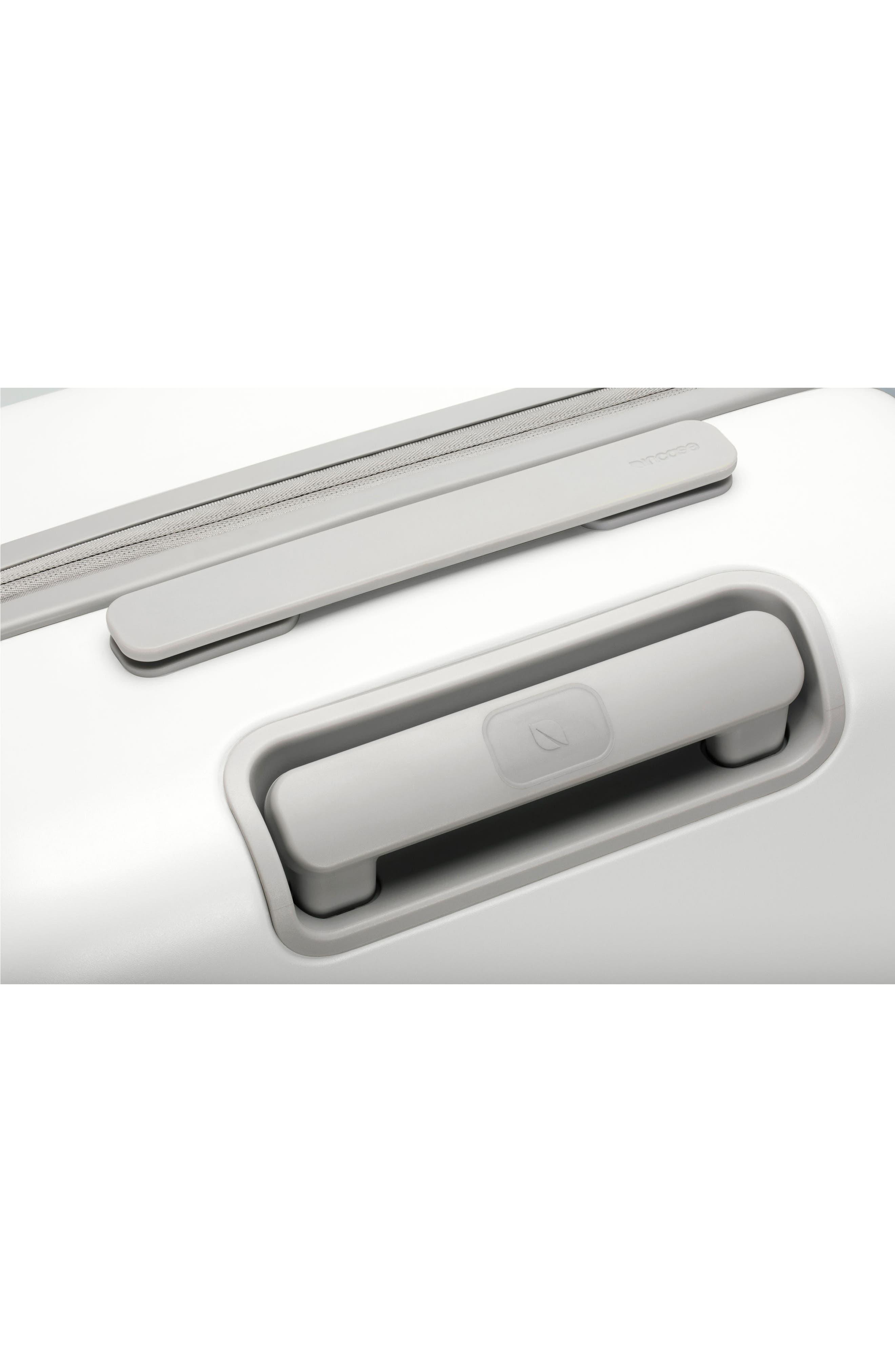 NOVI 27-Inch Hardshell Wheeled Packing Case,                             Alternate thumbnail 28, color,