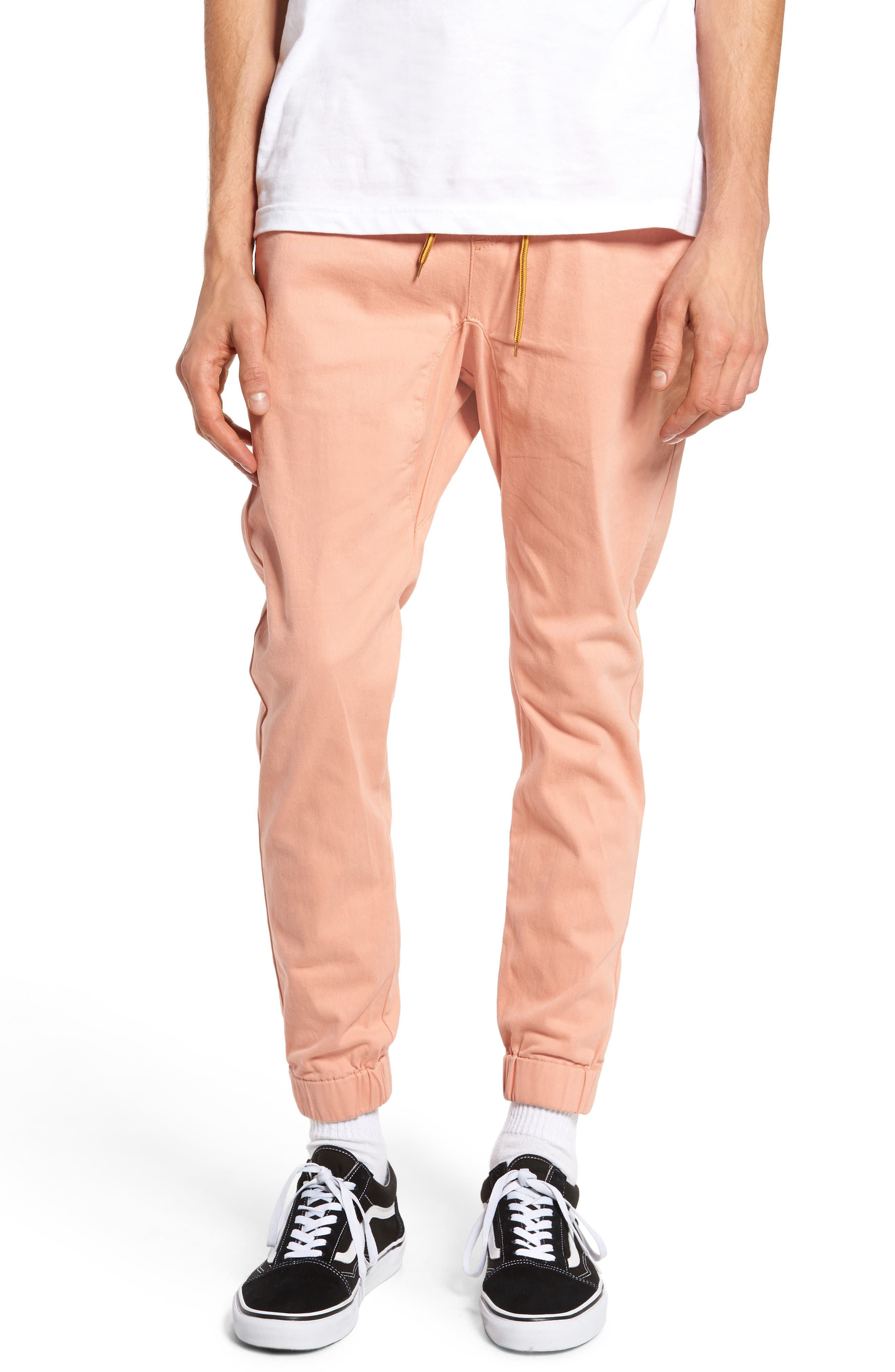 Weekend Jogger Pants,                             Main thumbnail 8, color,