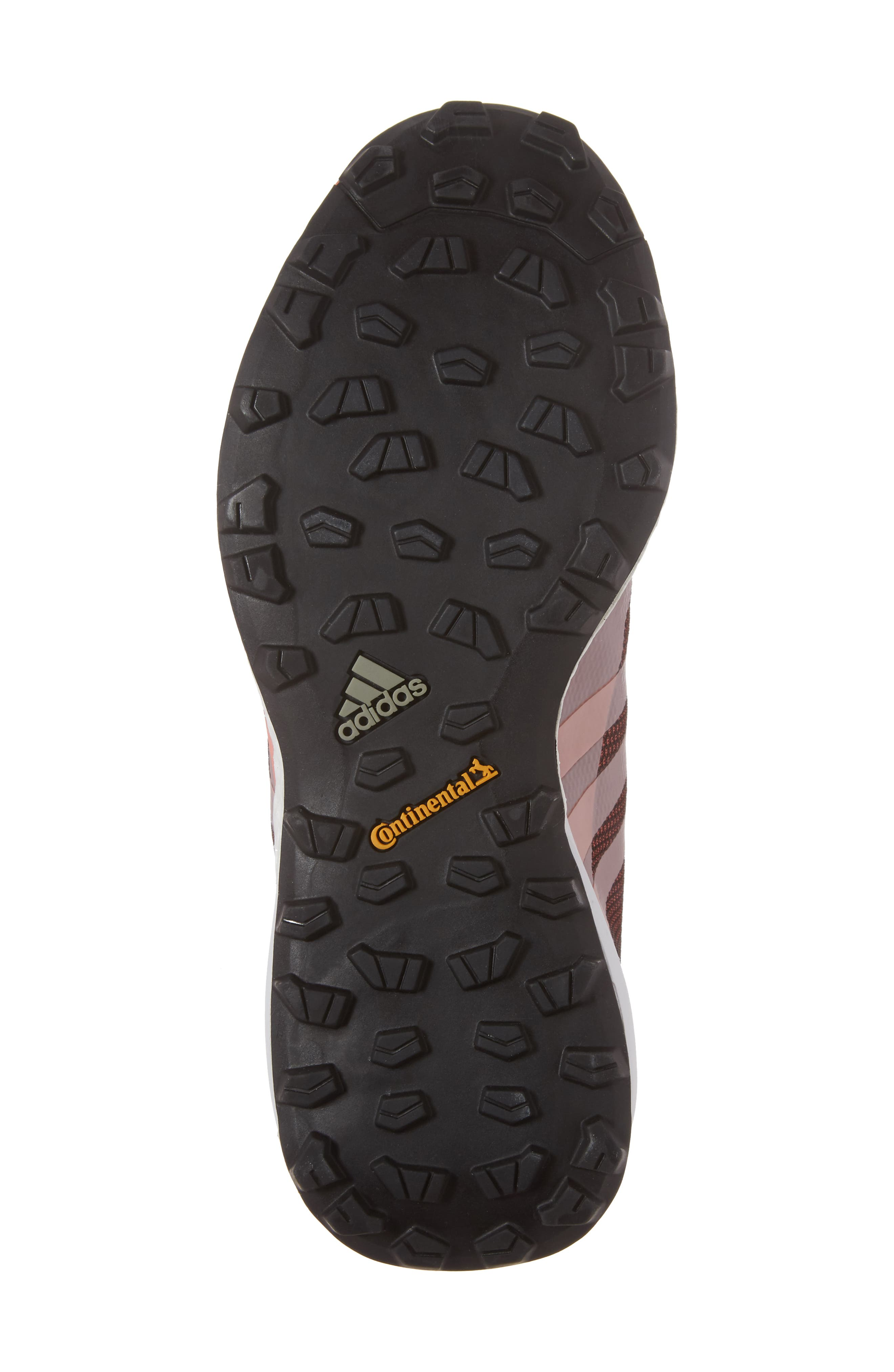'Terrex Agravic GTX' Trail Shoe,                             Alternate thumbnail 30, color,