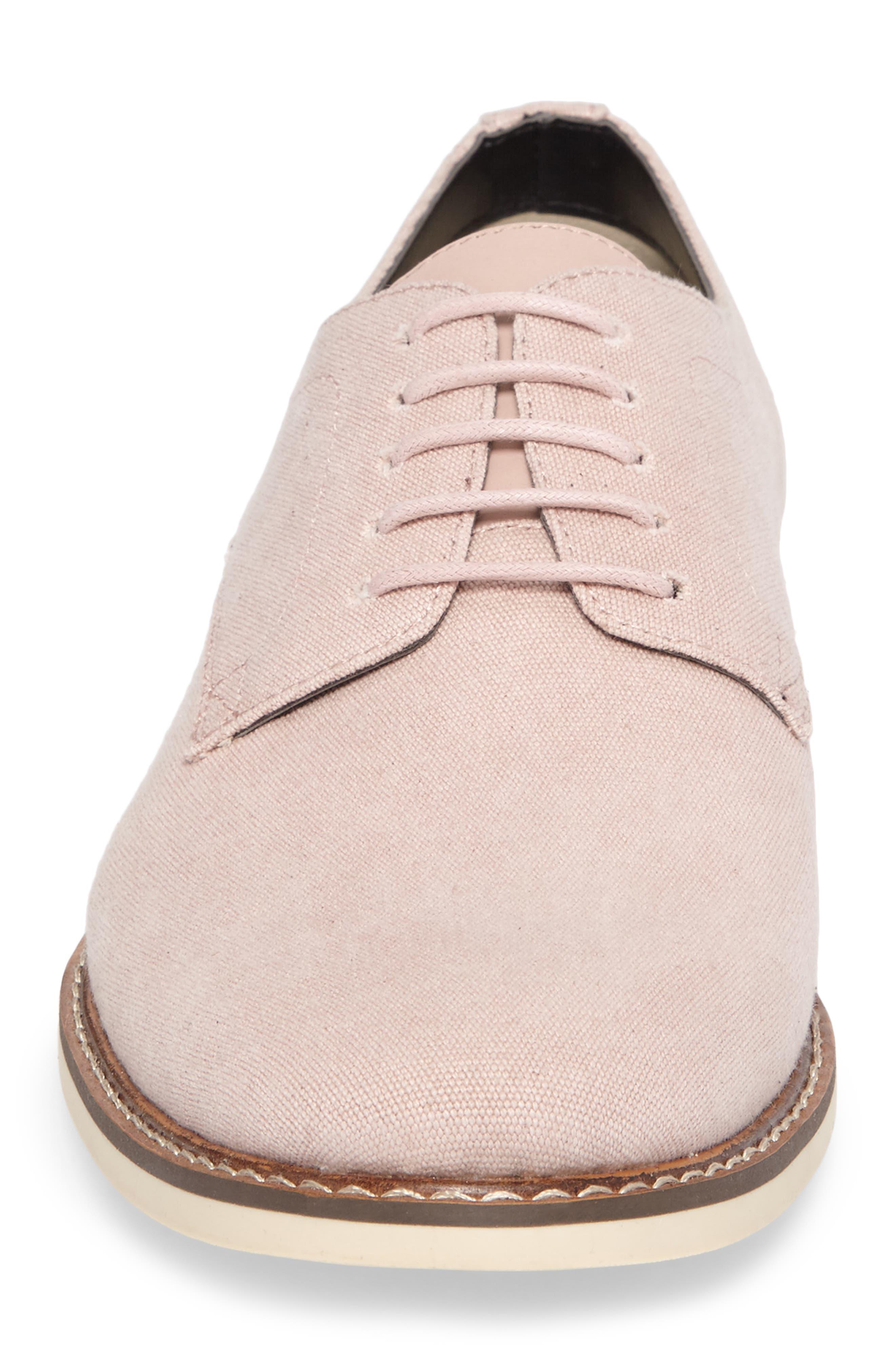 Austin Buck Shoe,                             Alternate thumbnail 34, color,