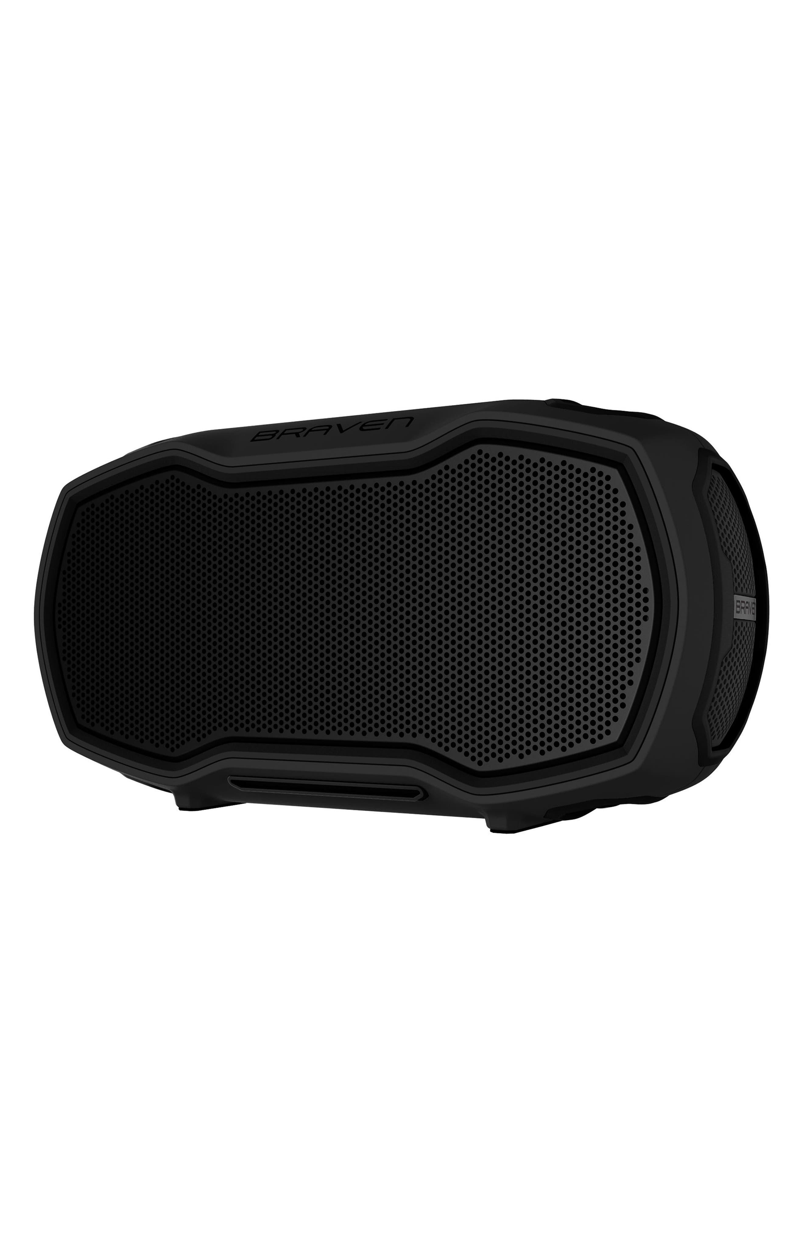 Ready Elite Bluetooth<sup>®</sup> Speaker,                             Alternate thumbnail 2, color,                             005