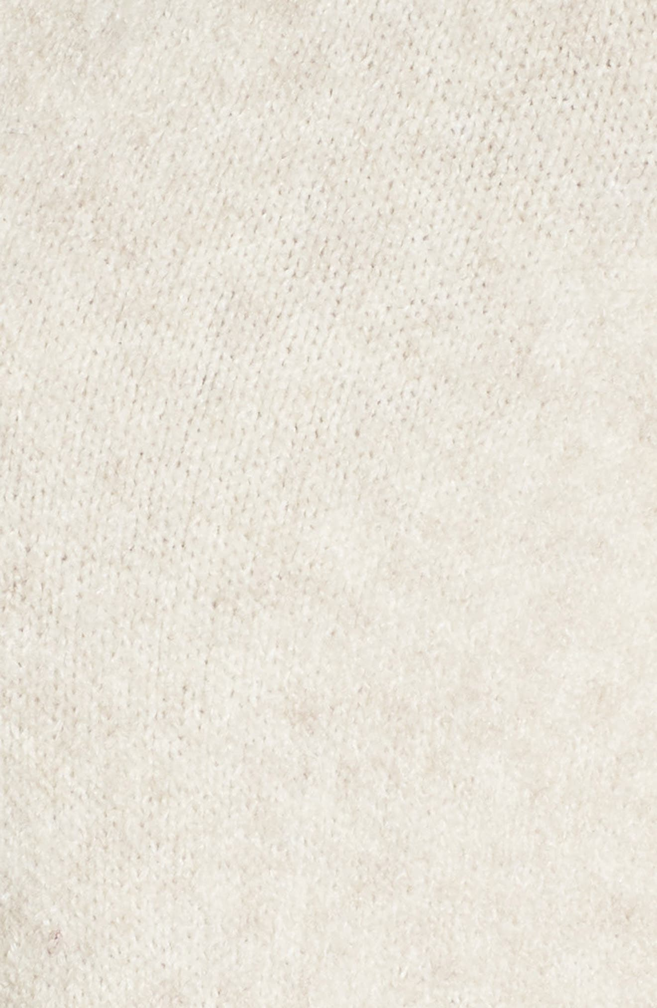 Hooded Cardigan,                             Alternate thumbnail 7, color,                             270