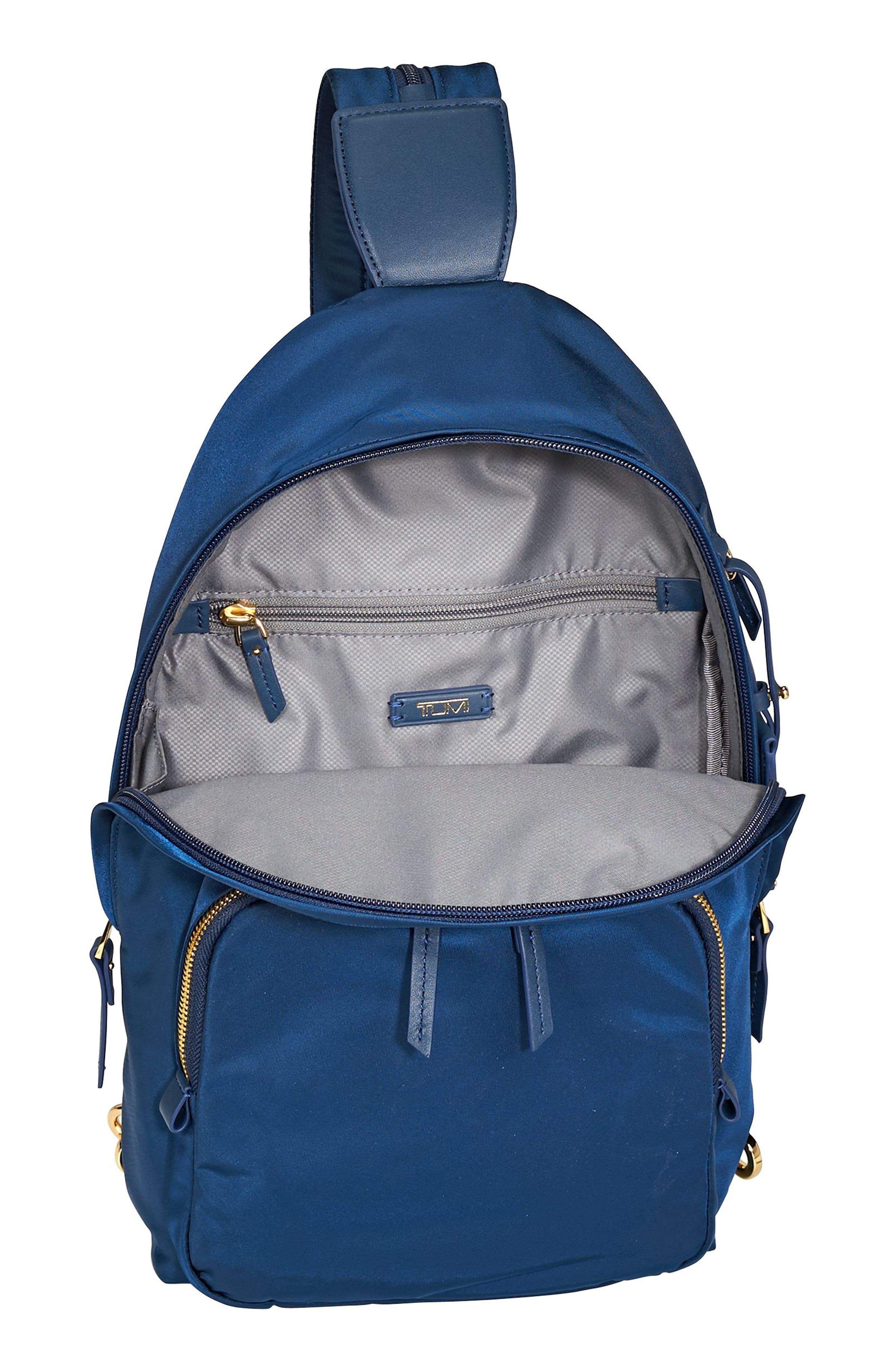 Nadia Convertible Backpack,                             Alternate thumbnail 20, color,
