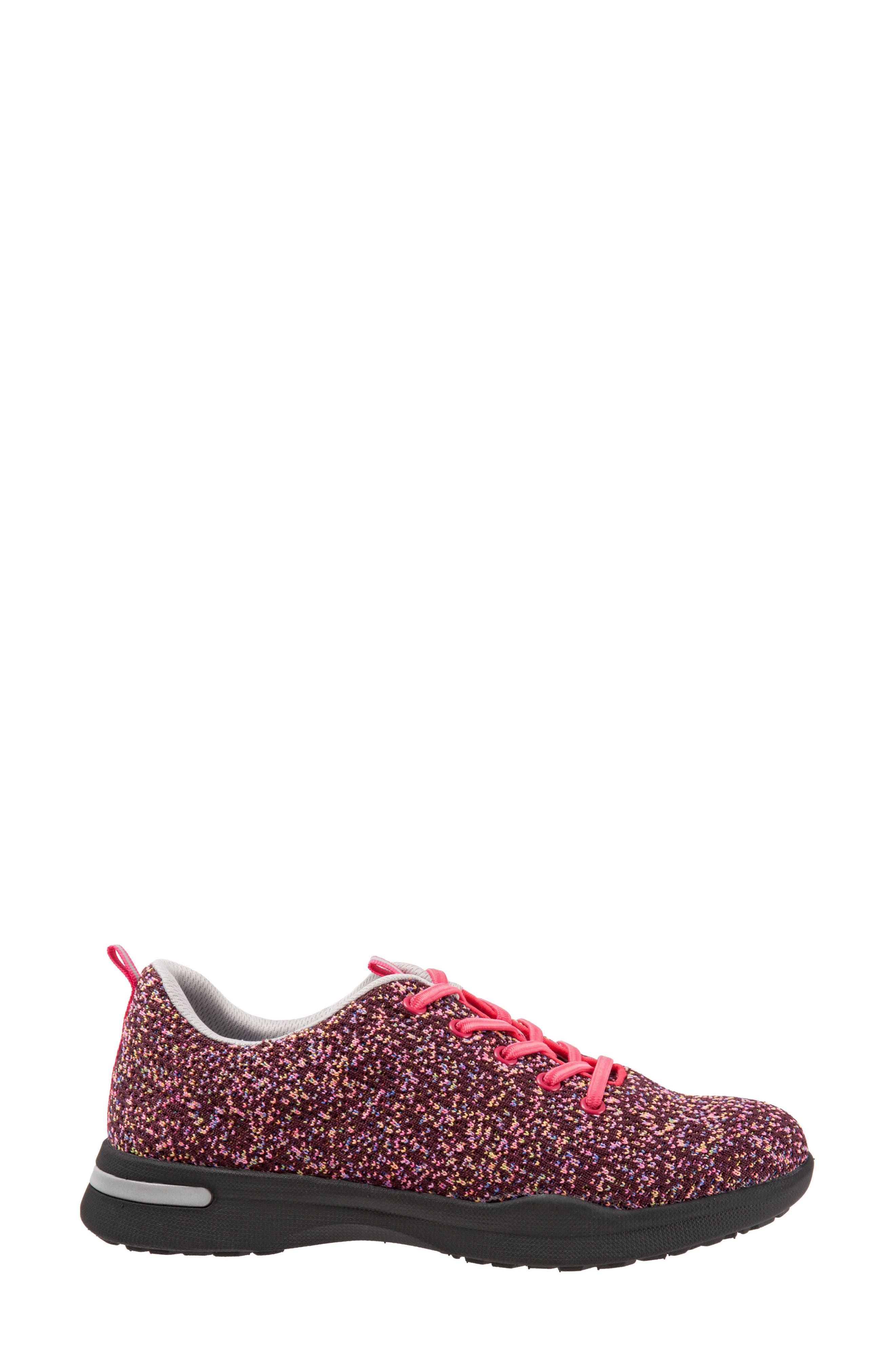 Sampson Sneaker,                             Alternate thumbnail 6, color,