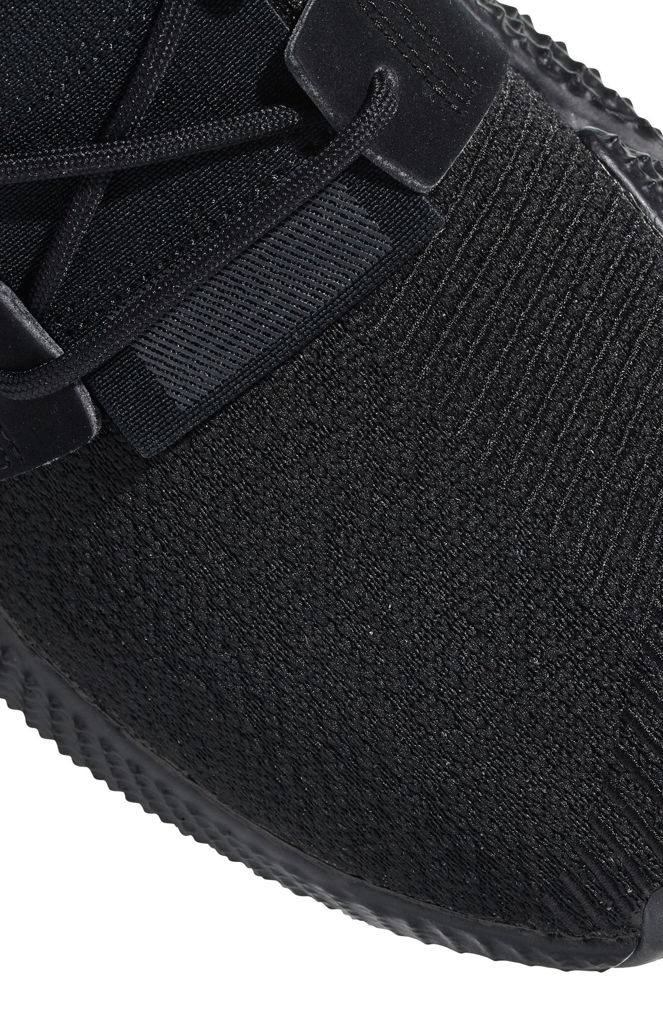 ADIDAS,                             Prophere Sneaker,                             Alternate thumbnail 6, color,                             001