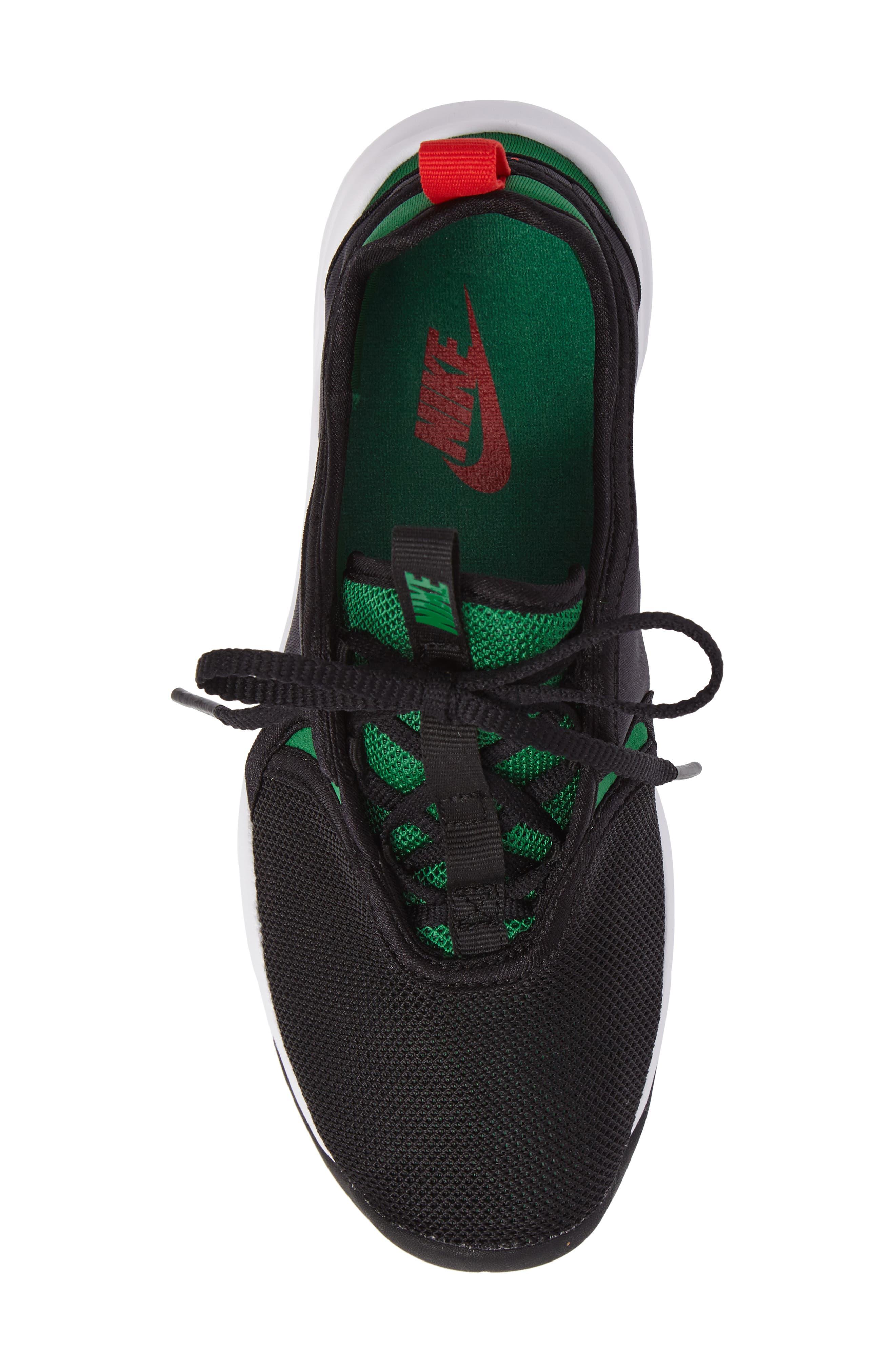 Loden Sneaker,                             Alternate thumbnail 18, color,